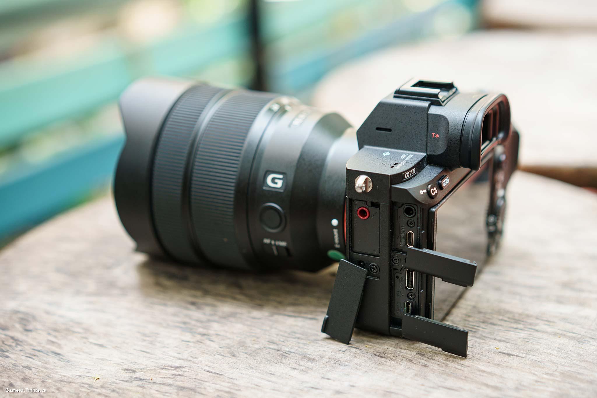 Camera.Tinhte.vn_Sony-A7-III_DSC06281.jpg