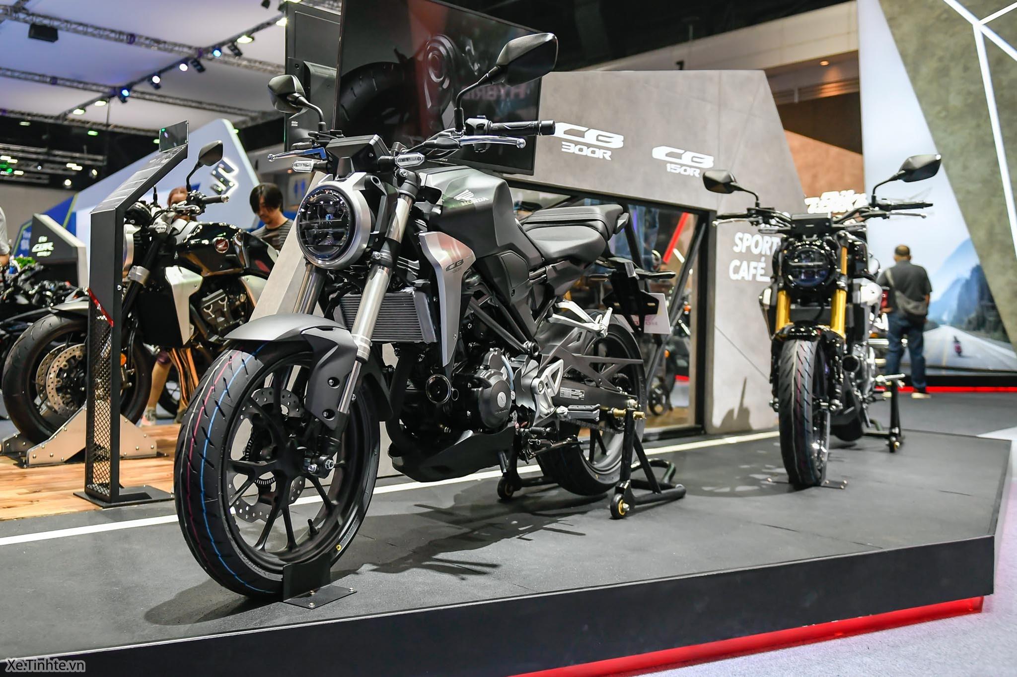 2018_BMS18_Xe_Tinhte-Honda_CB300R (1).jpg