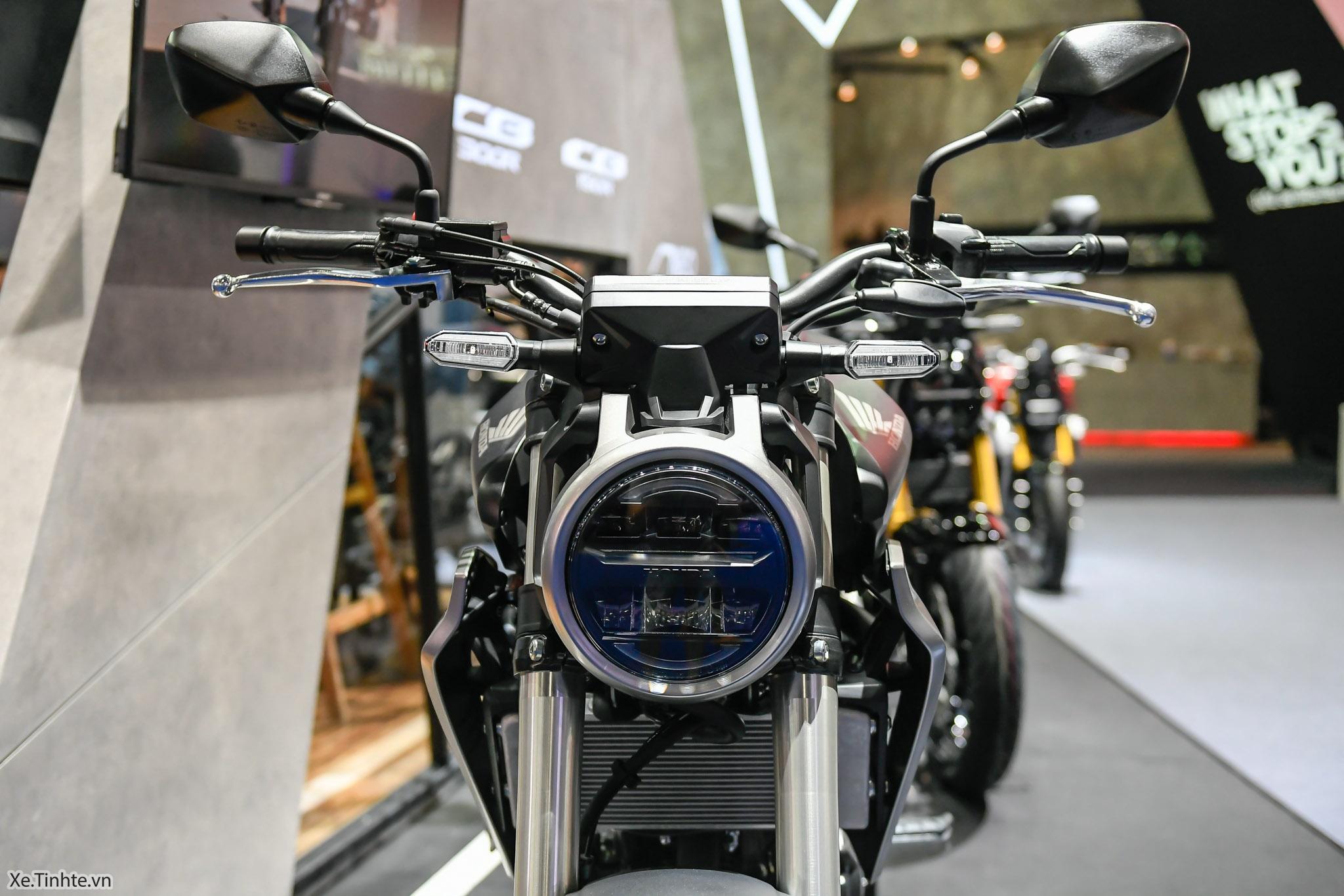 2018_BMS18_Xe_Tinhte-Honda_CB300R (3).jpg