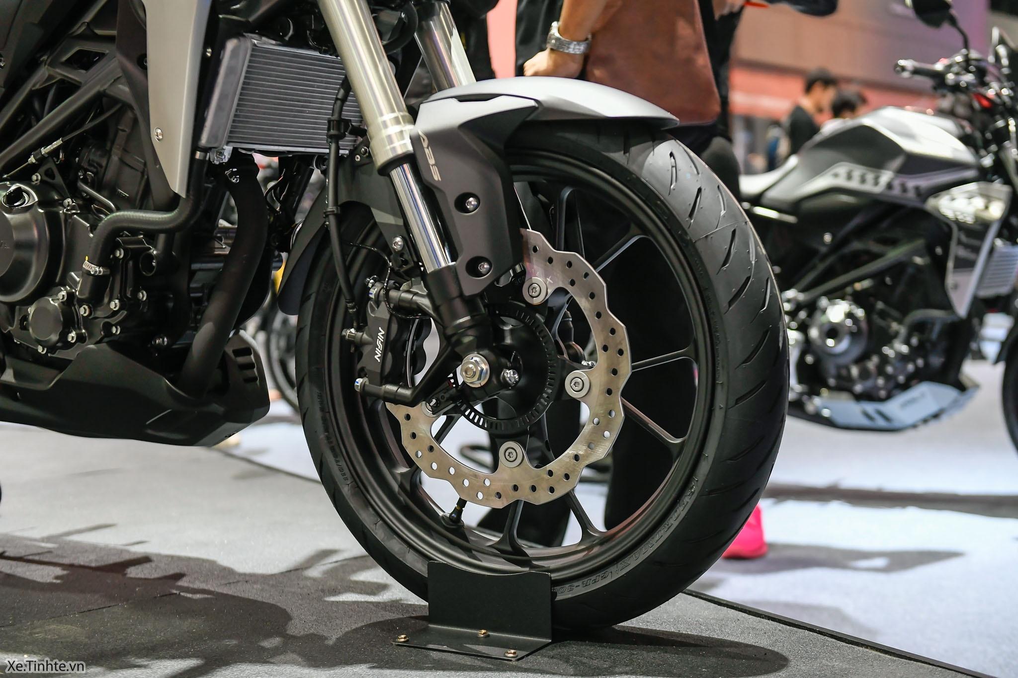 2018_BMS18_Xe_Tinhte-Honda_CB300R (4).jpg