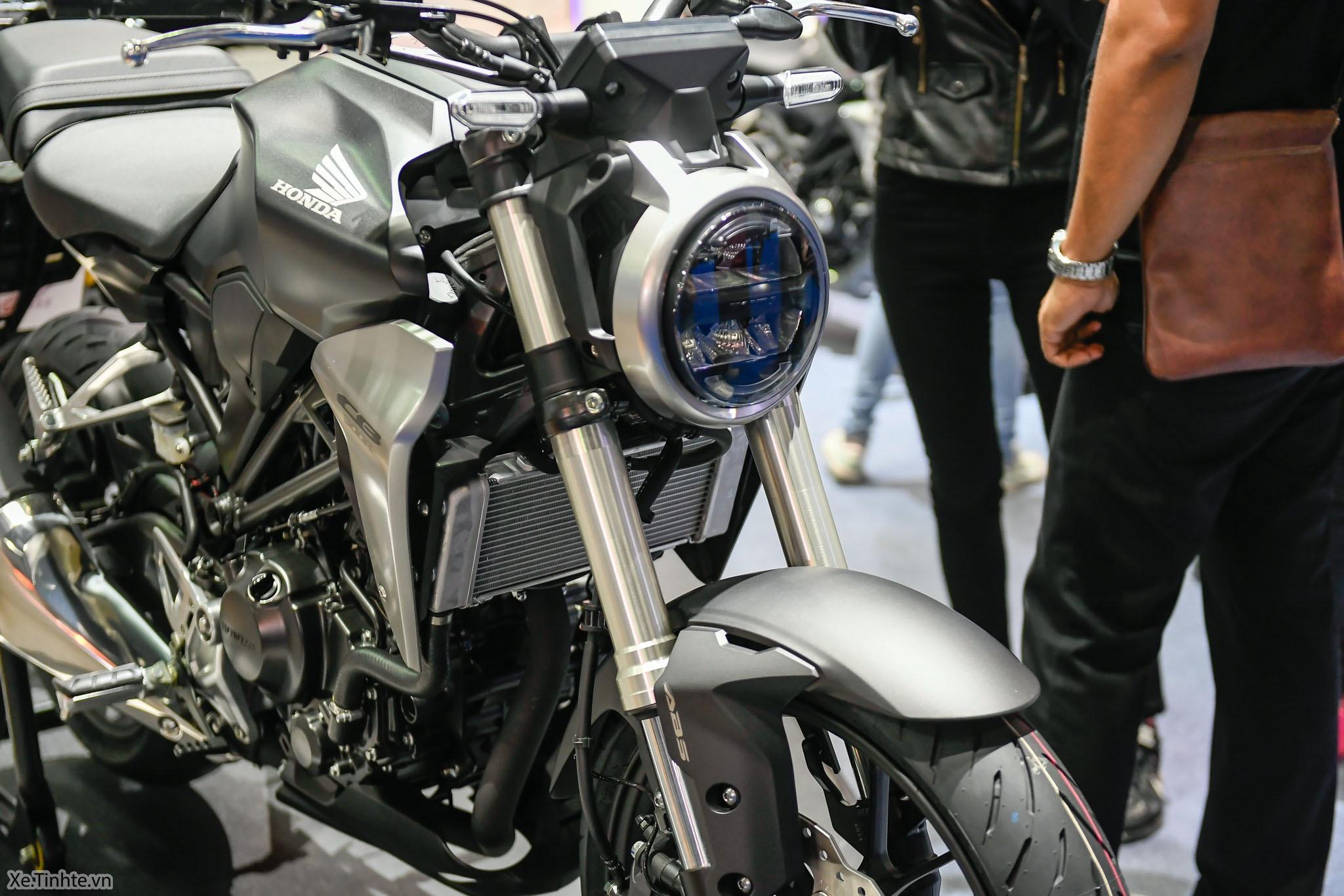 2018_BMS18_Xe_Tinhte-Honda_CB300R (5).jpg