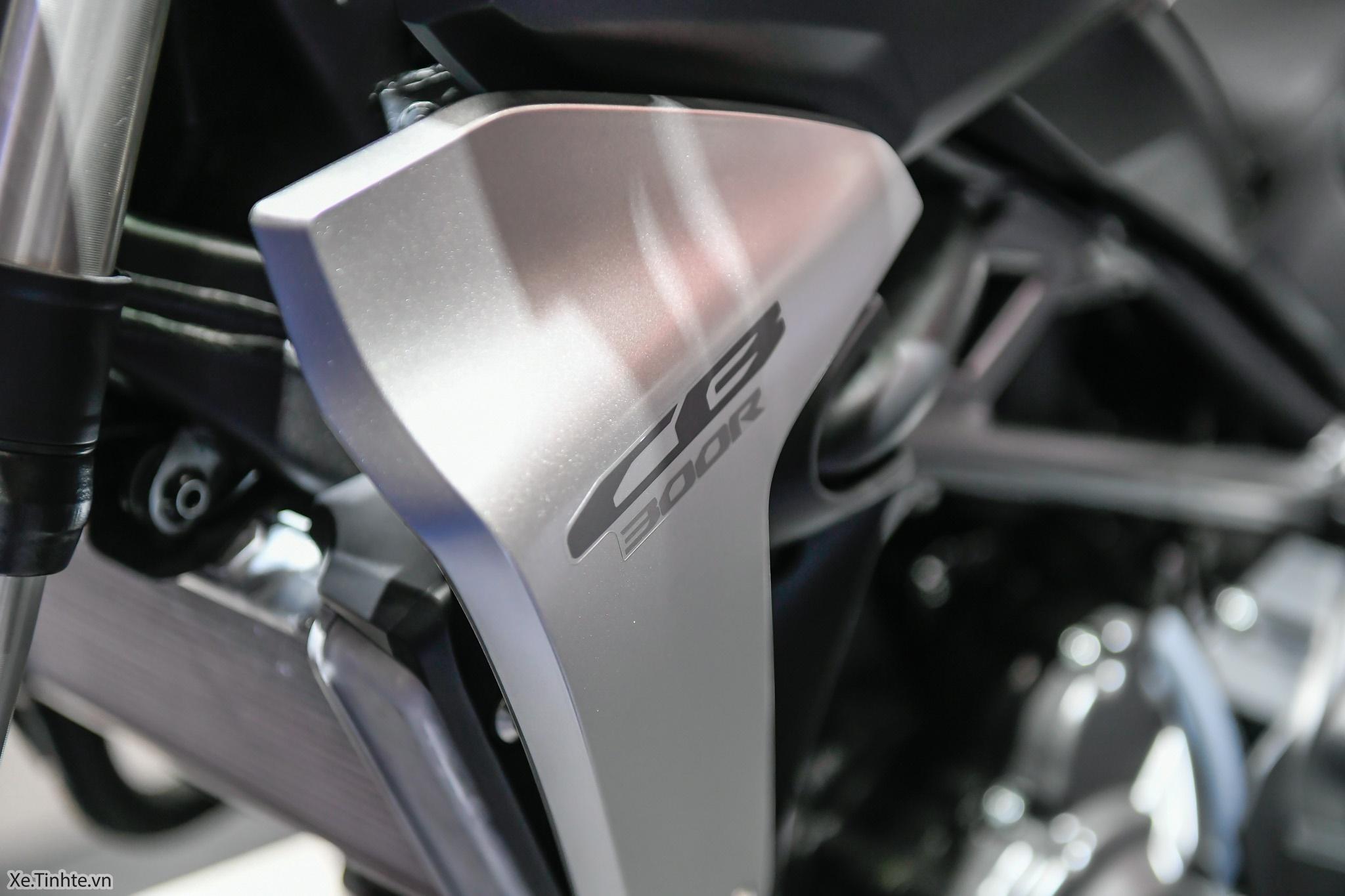 2018_BMS18_Xe_Tinhte-Honda_CB300R (6).jpg