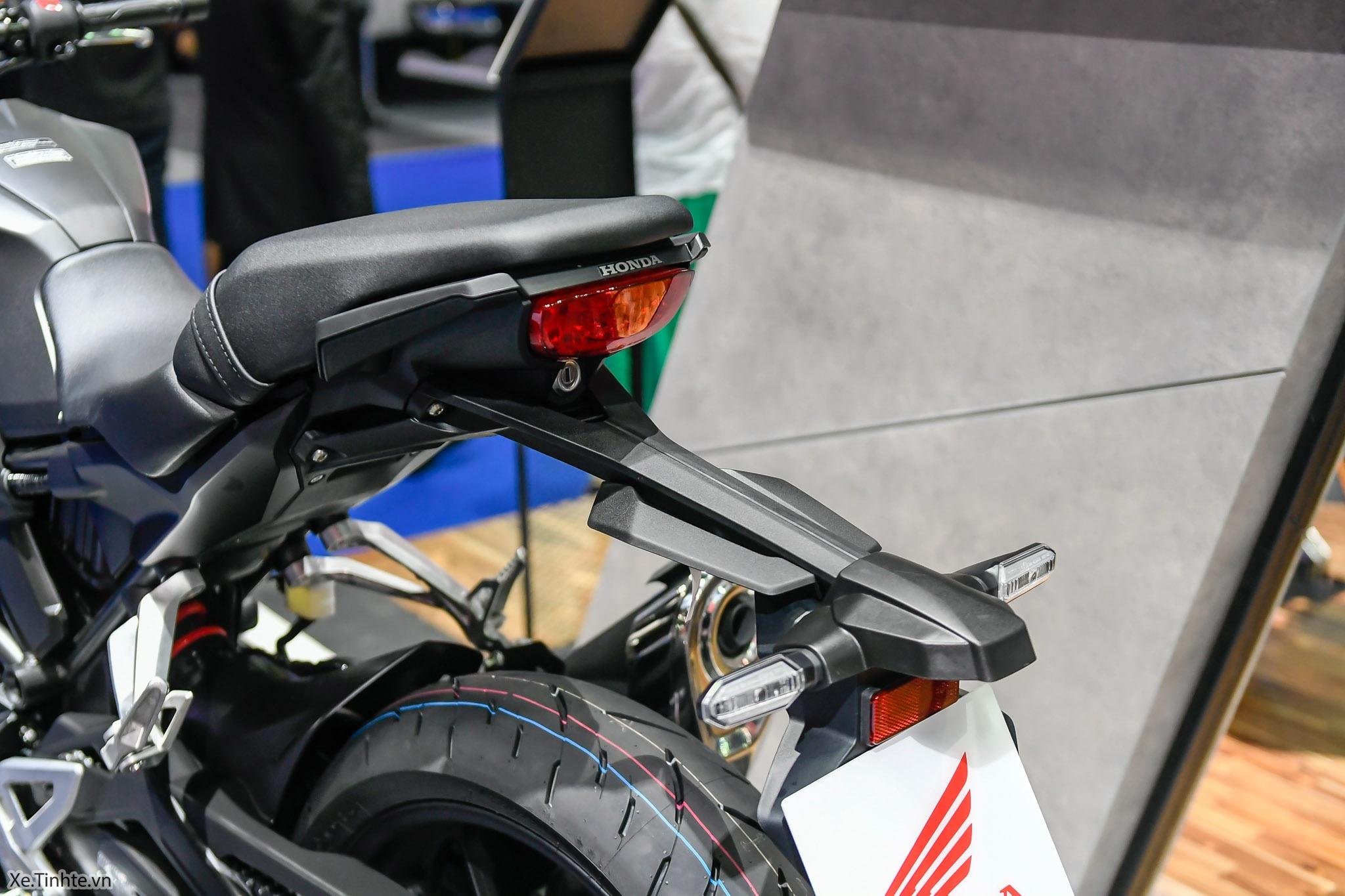 2018_BMS18_Xe_Tinhte-Honda_CB300R (7).jpg