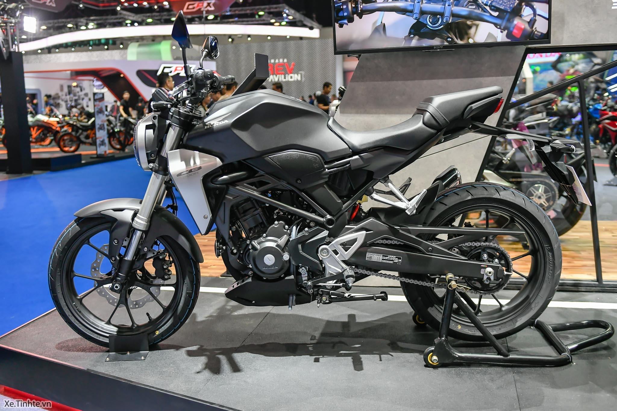 2018_BMS18_Xe_Tinhte-Honda_CB300R (14).jpg