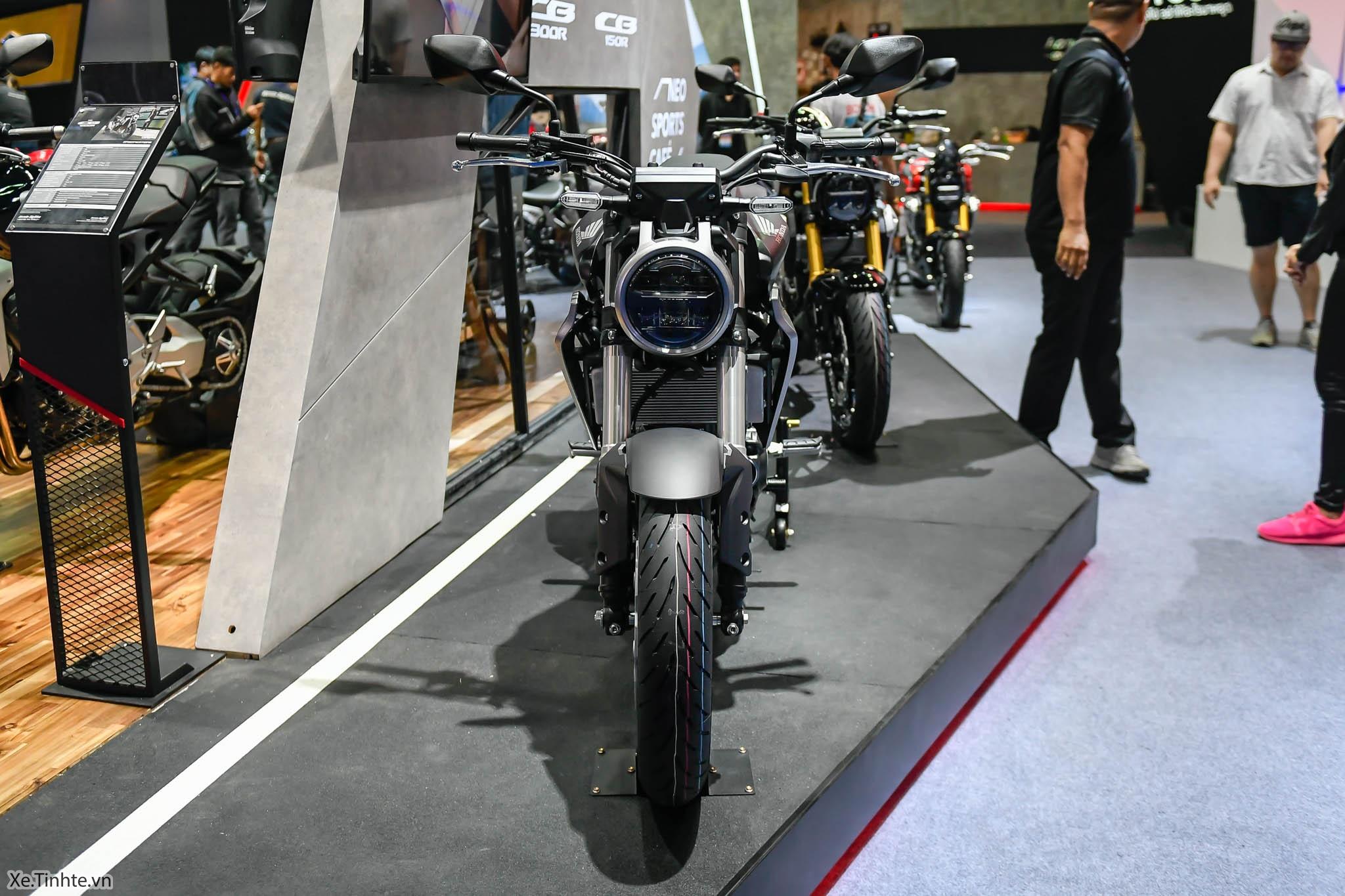 2018_BMS18_Xe_Tinhte-Honda_CB300R (15).jpg