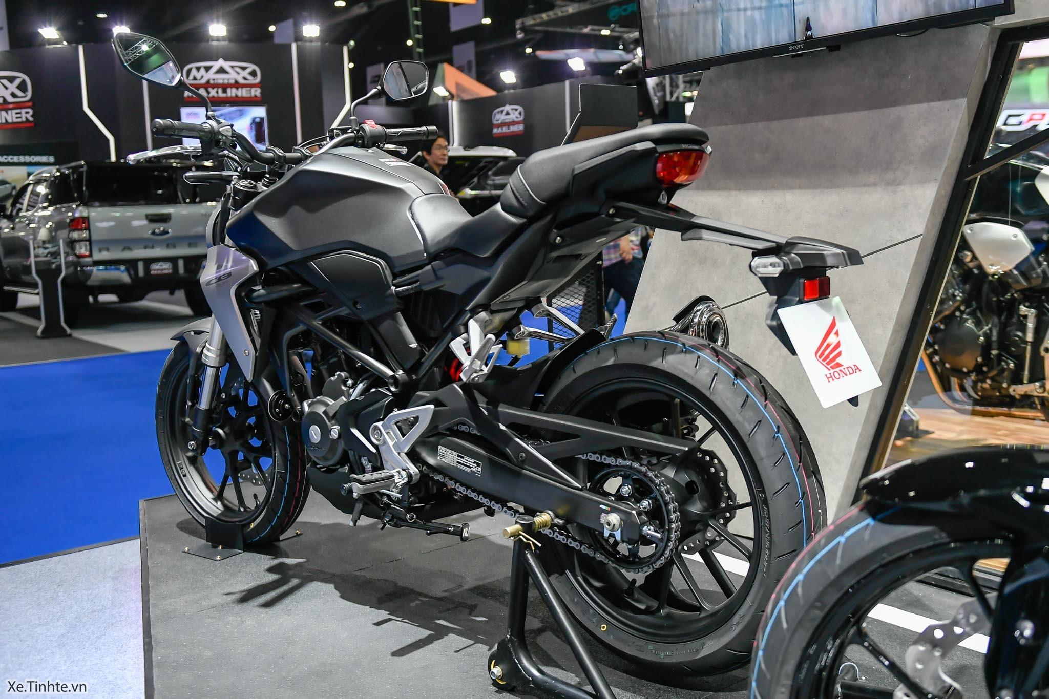 2018_BMS18_Xe_Tinhte-Honda_CB300R (18).jpg