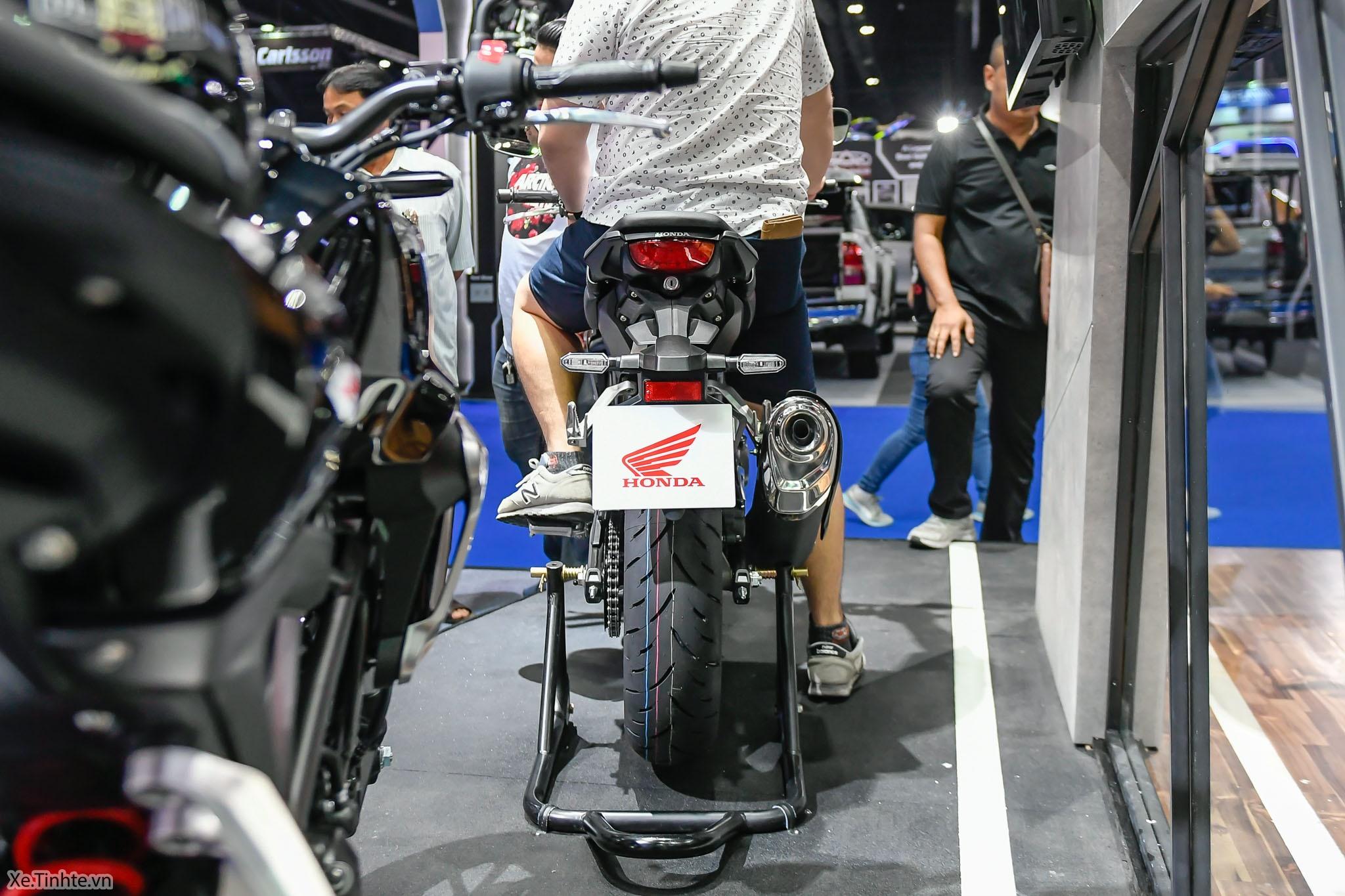 2018_BMS18_Xe_Tinhte-Honda_CB300R (19).jpg