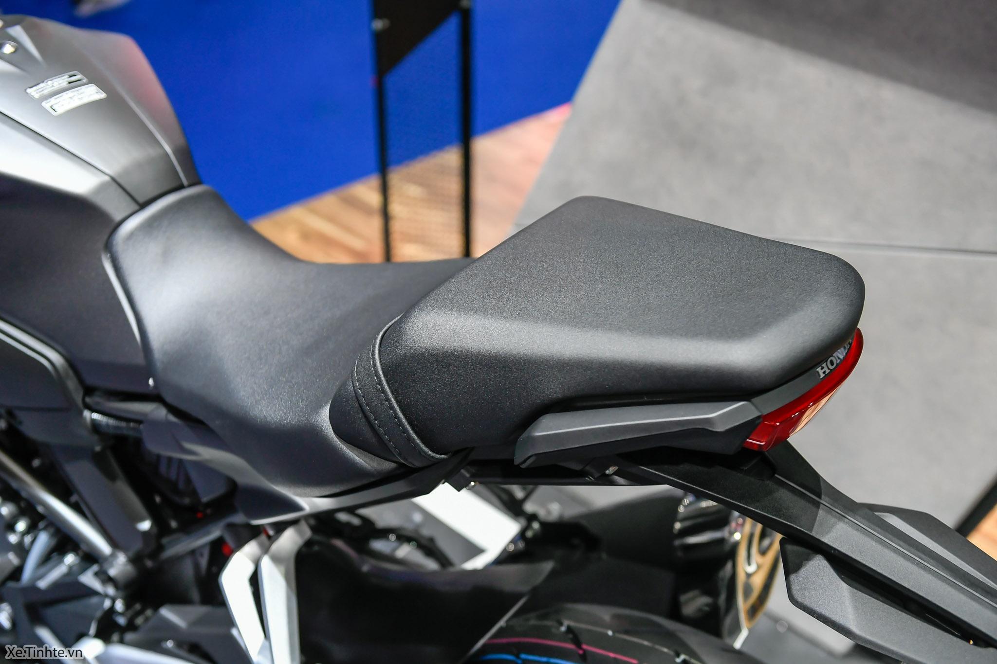 2018_BMS18_Xe_Tinhte-Honda_CB300R (23).jpg