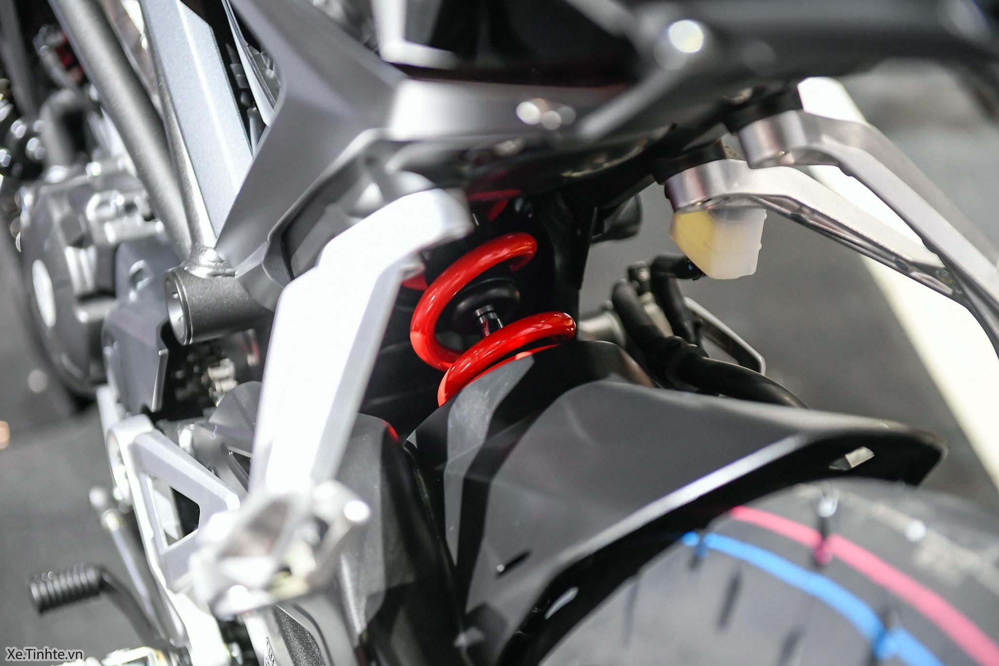 2018_BMS18_Xe_Tinhte-Honda_CB300R (25).jpg