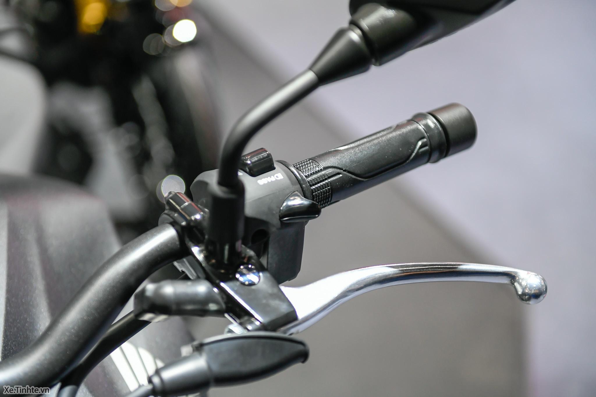 2018_BMS18_Xe_Tinhte-Honda_CB300R (26).jpg