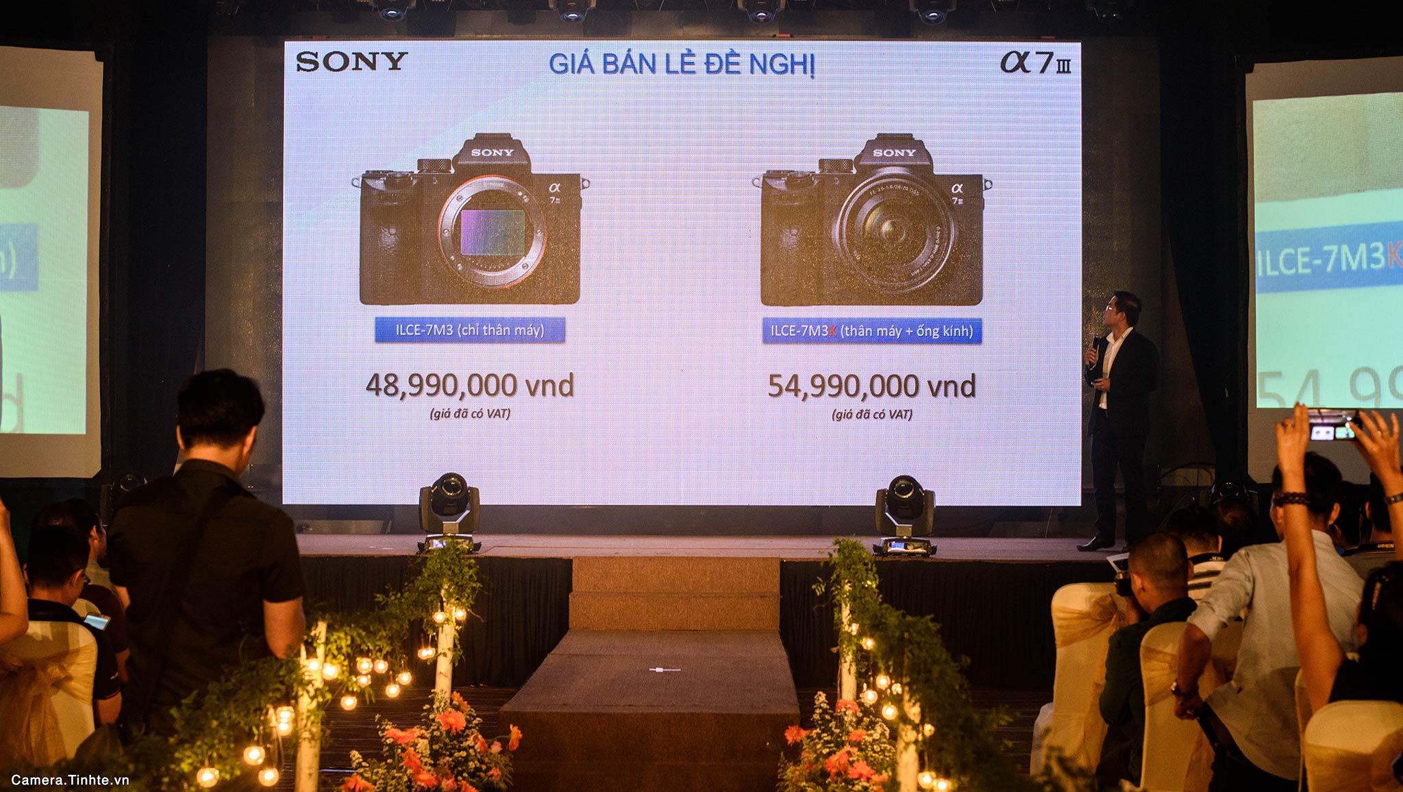 Camera.Tinhte.vn_Sony-ra-mat-A7-III_DSC_1652.jpg