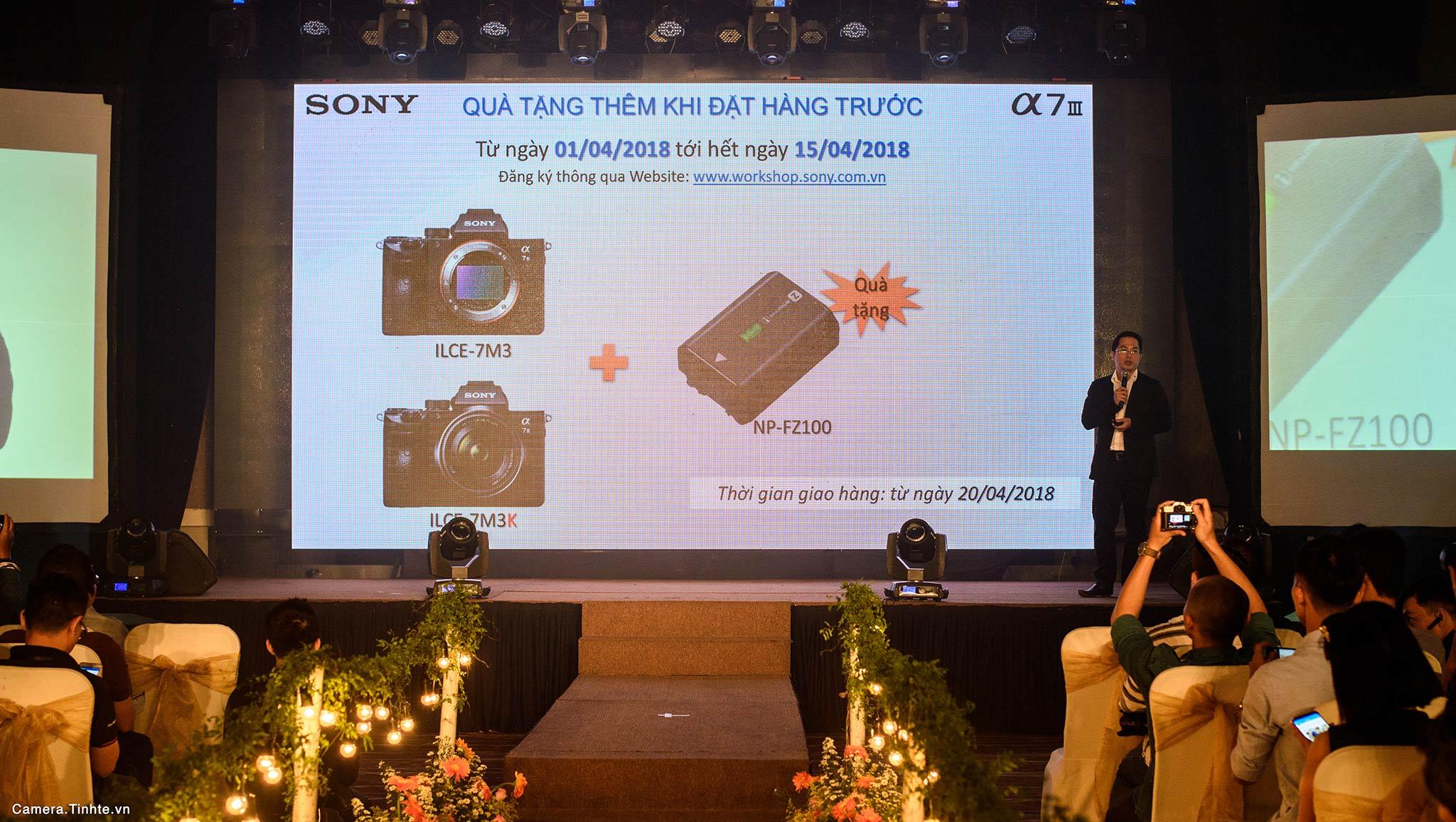 Camera.Tinhte.vn_Sony-ra-mat-A7-III_DSC_1655.jpg