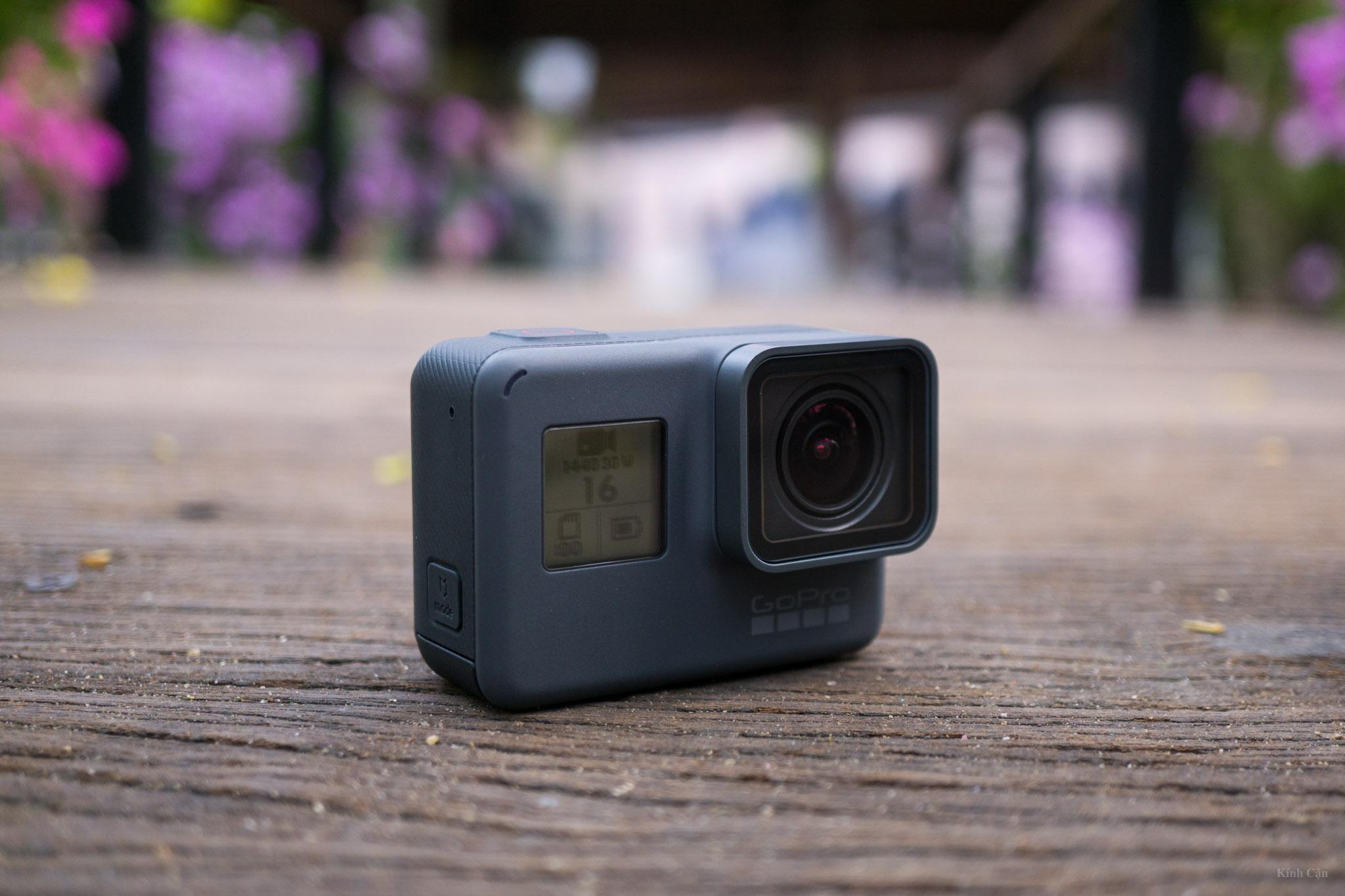 GoPro HERO-25.jpg