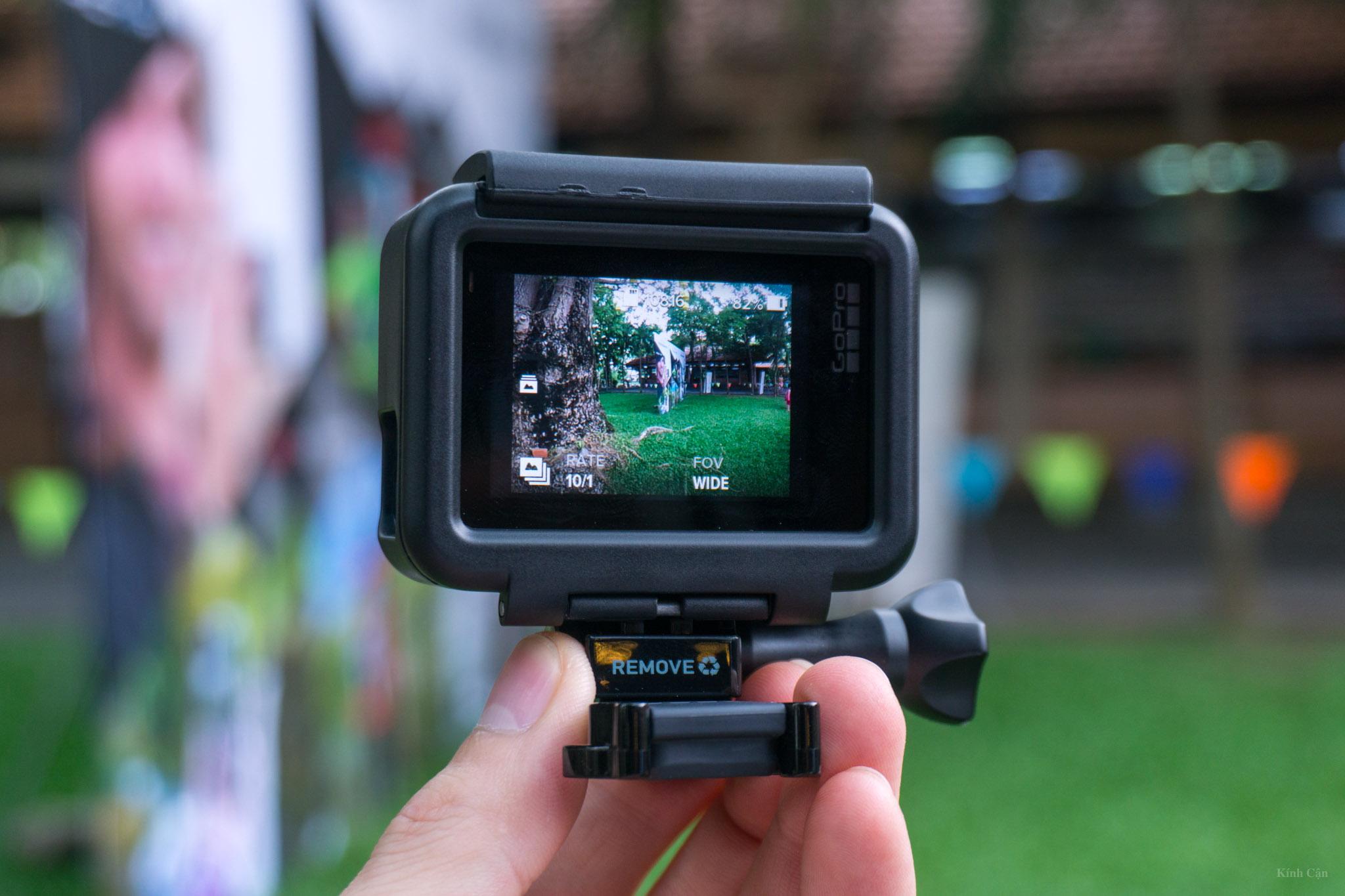 GoPro HERO-32.jpg