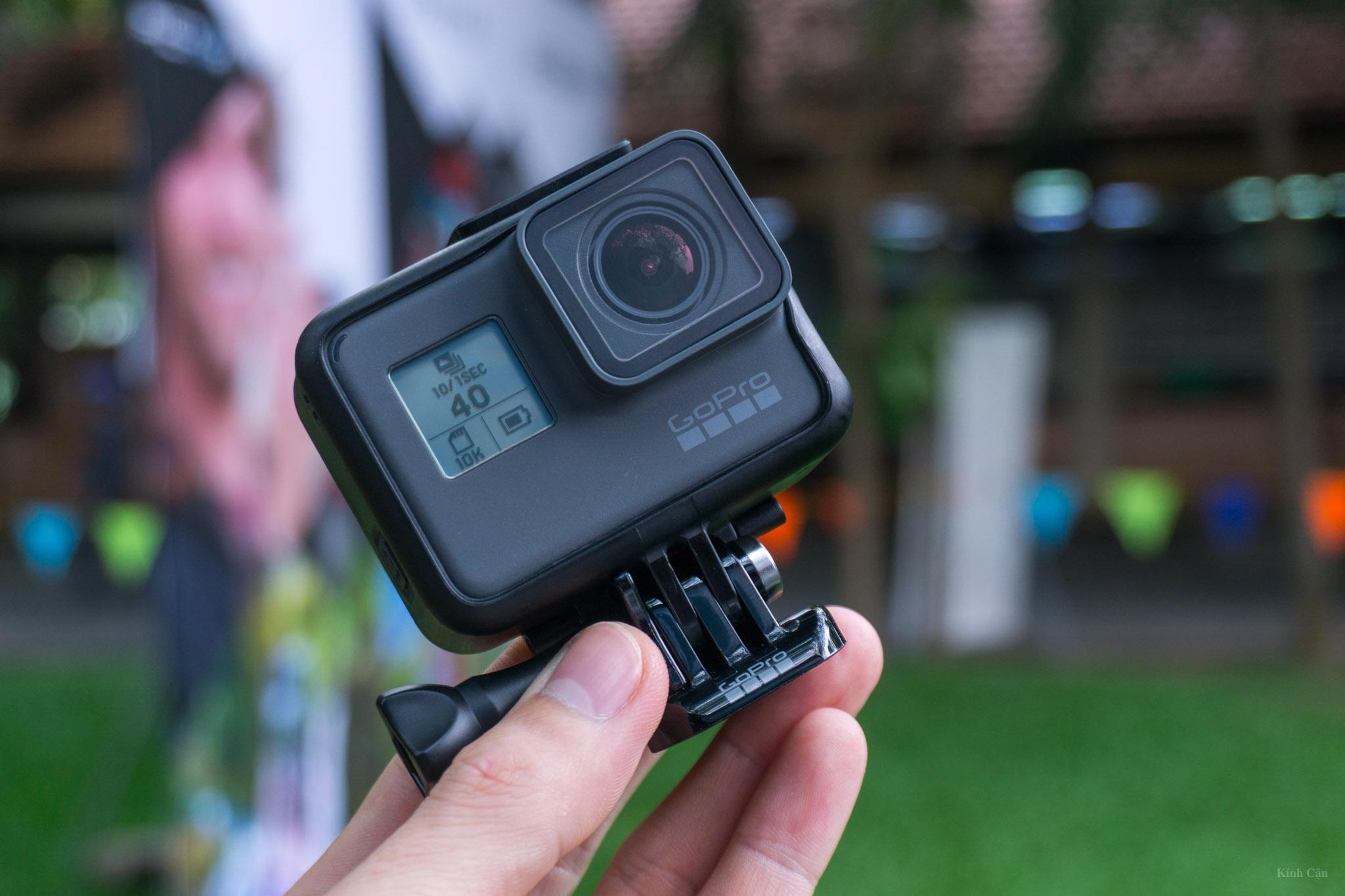 GoPro HERO-33.jpg