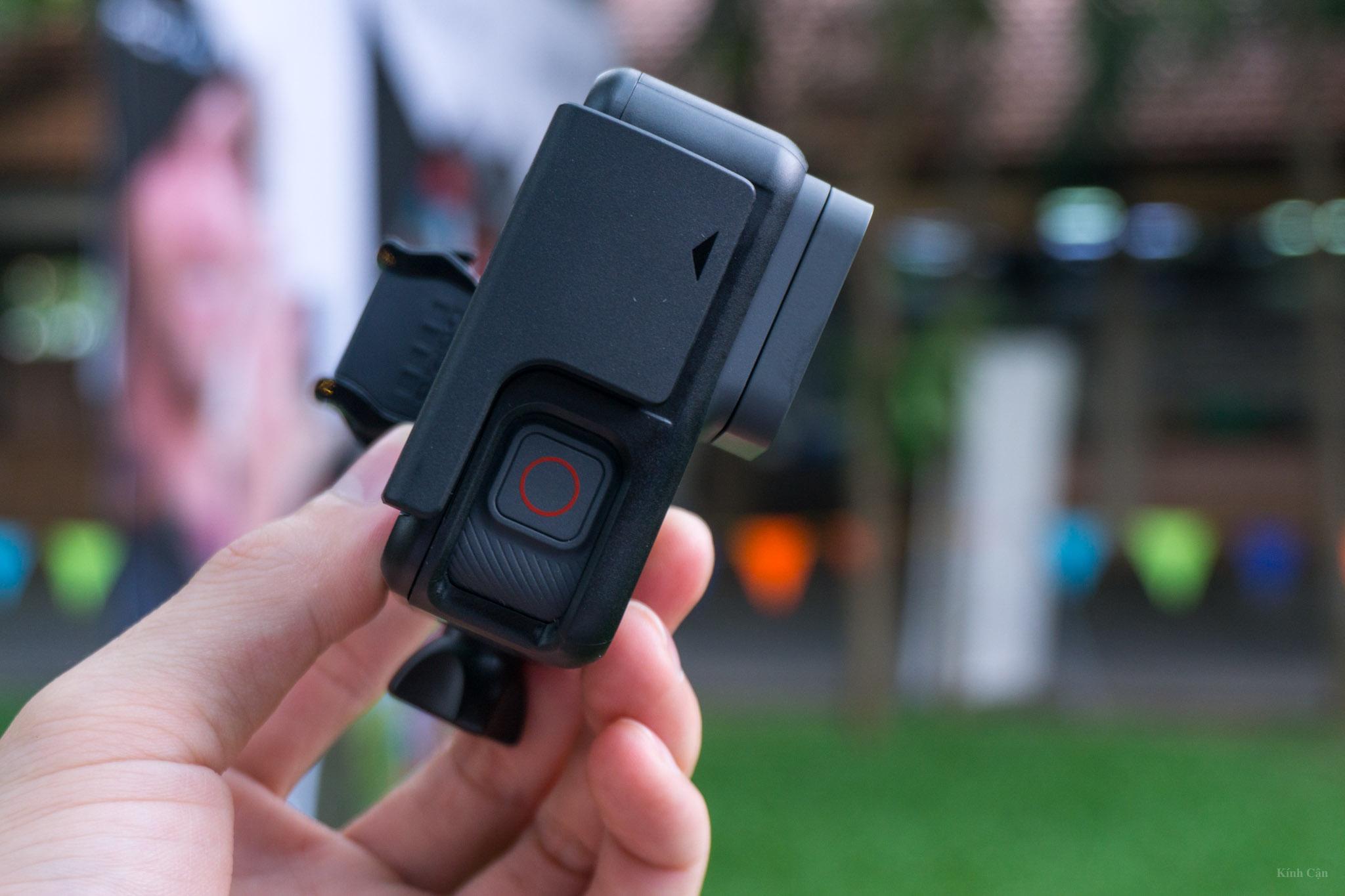 GoPro HERO-35.jpg