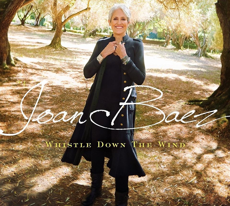 monospace-Joan-Baez-Whistle-Down-the-Wind-2.jpg