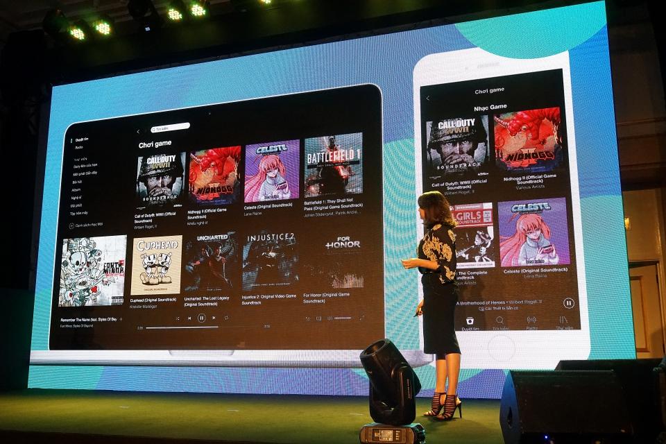 Monospace_Spotify_Vietnam_press_Conference_p14.jpg
