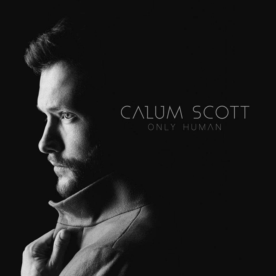 monospace-Calum-Scott-only-human-2.jpg