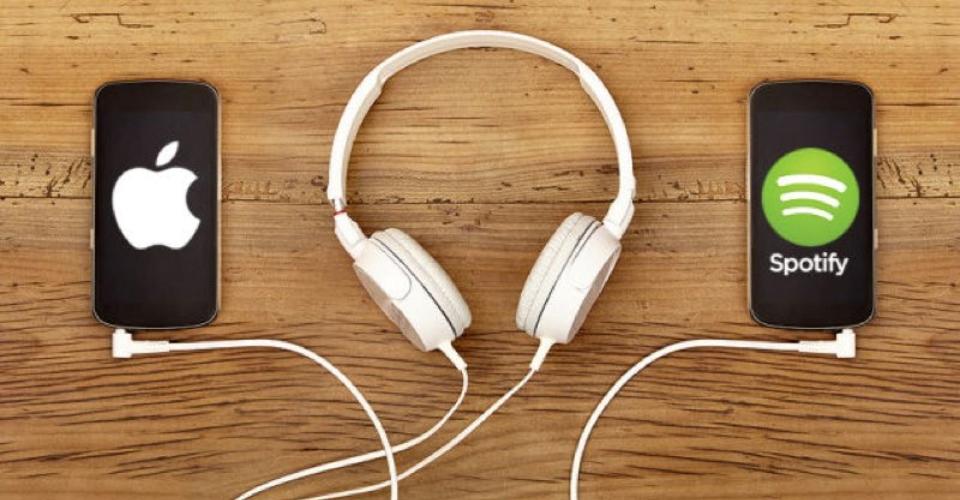Monospace_deezer_Tidal_Apple_Music_Spotify_P1.jpg