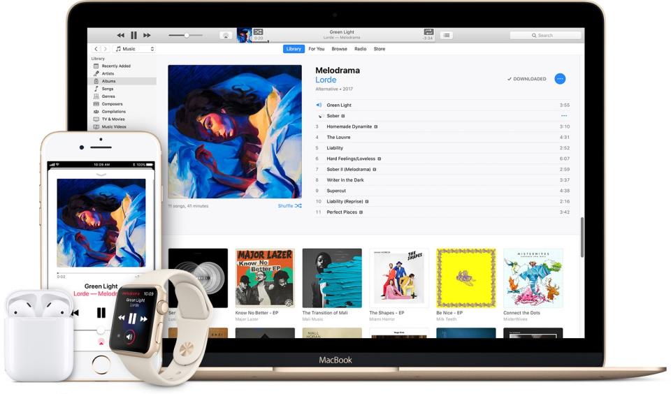 Monospace_deezer_Tidal_Apple_Music_Spotify_P4.jpg