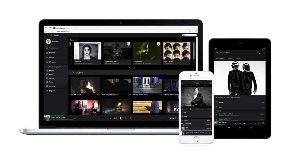 Monospace_deezer_Tidal_Apple_Music_Spotify_P5.jpg