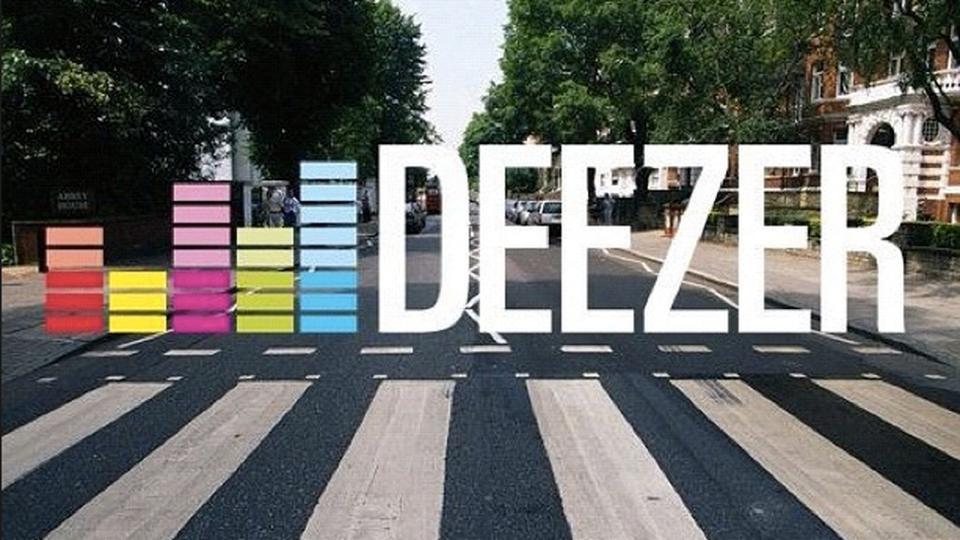 Monospace_deezer_Tidal_Apple_Music_Spotify_P6.png