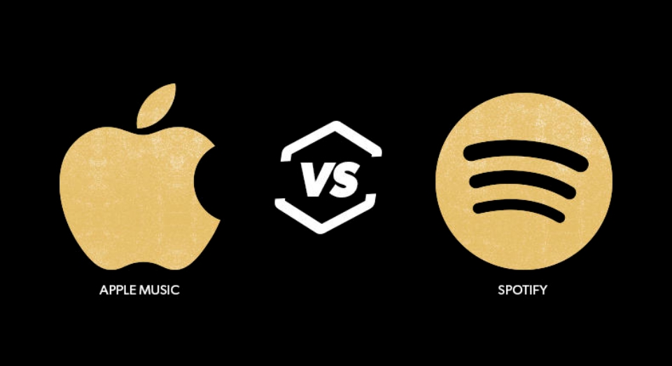 Monospace_deezer_Tidal_Apple_Music_Spotify_P7.jpg