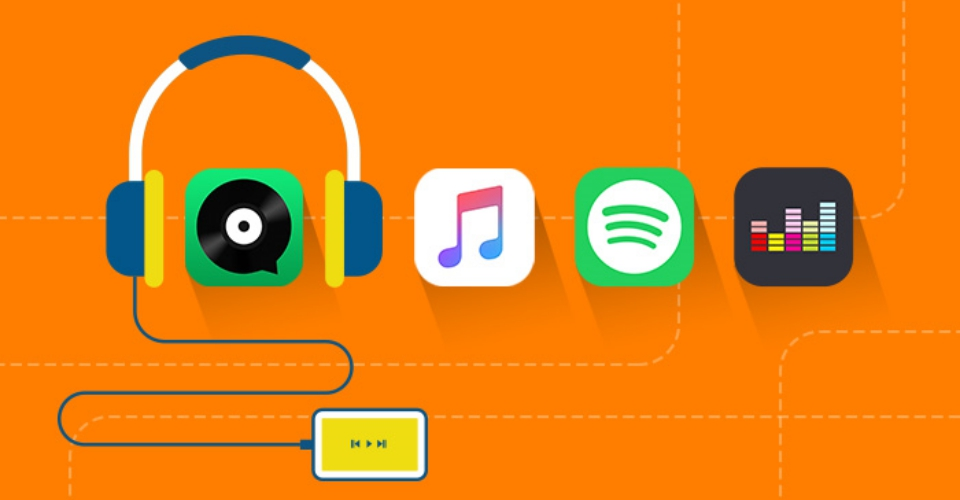 Monospace_Apple Music_Spotify_Deezer_p2.jpg