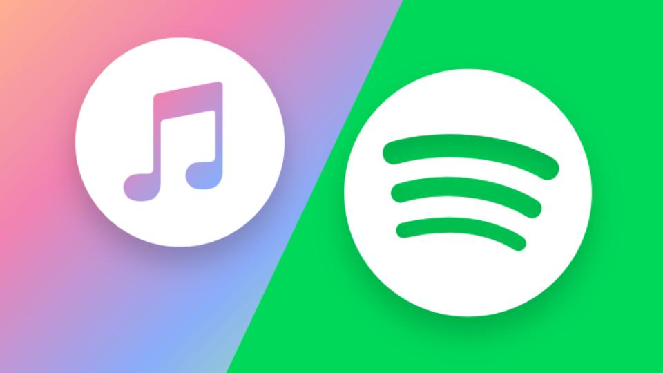 Monospace_Apple Music_Spotify_Deezer_p5.png