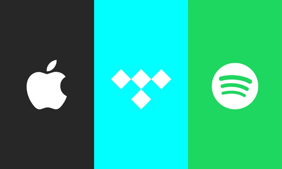 Monospace_Apple Music_Spotify_Deezer_p6.jpg
