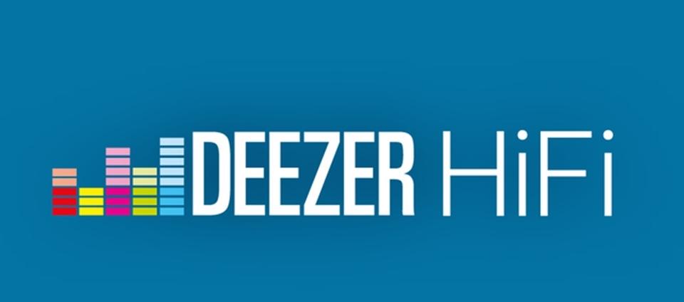 monospace-deezer-hifi-1.jpg