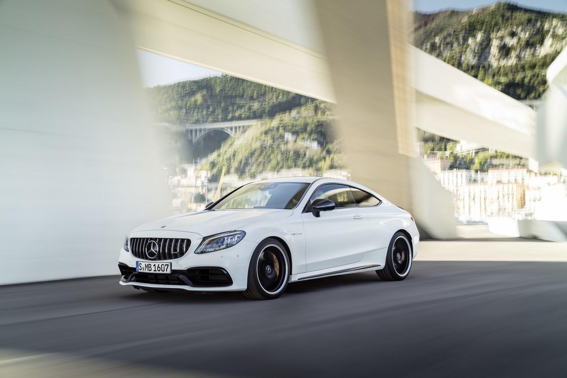 Mercedes-AMG-C63-Coupe-2.jpg