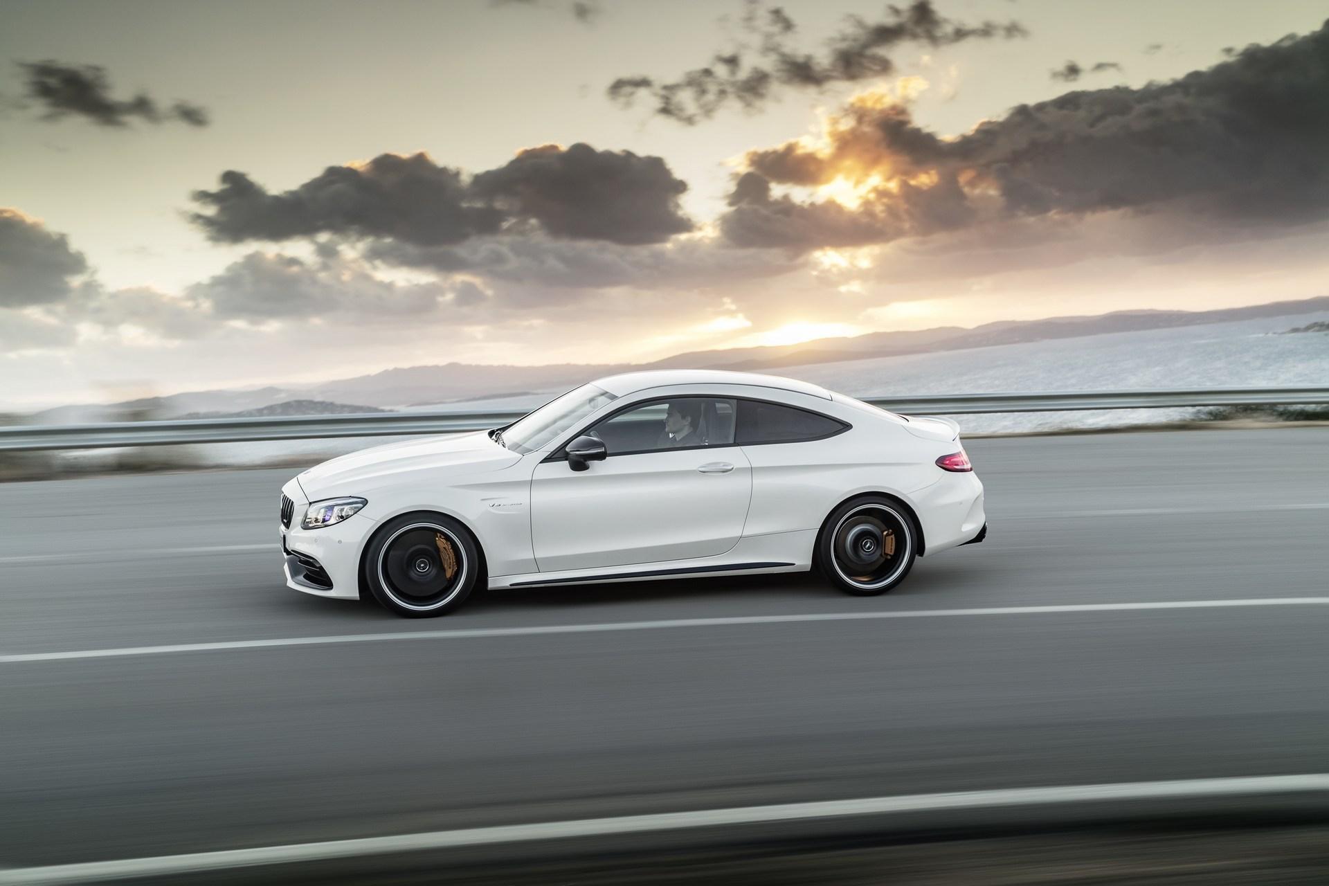 Mercedes-AMG-C63-Coupe-6.jpg