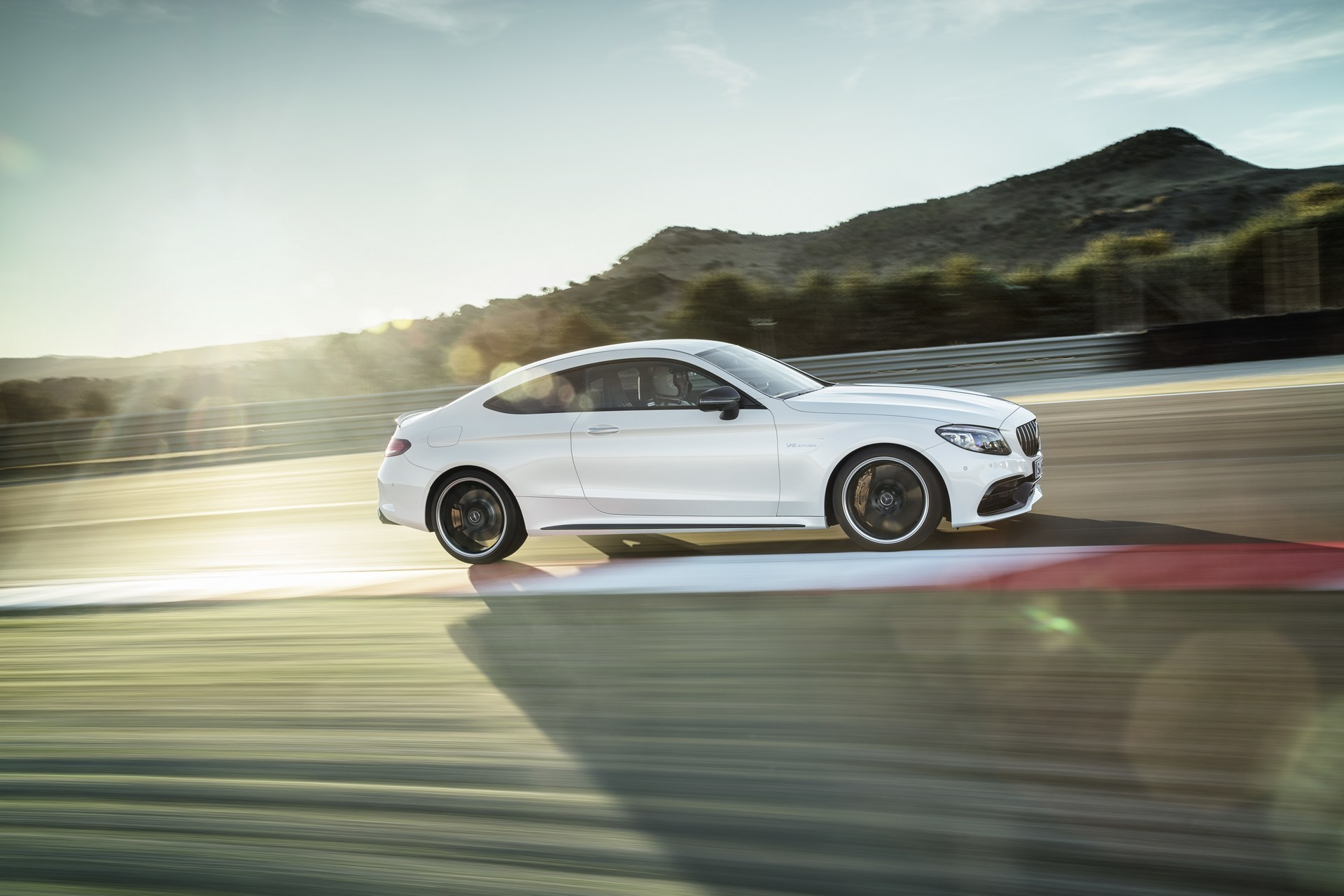 Mercedes-AMG-C63-Coupe-7.jpg