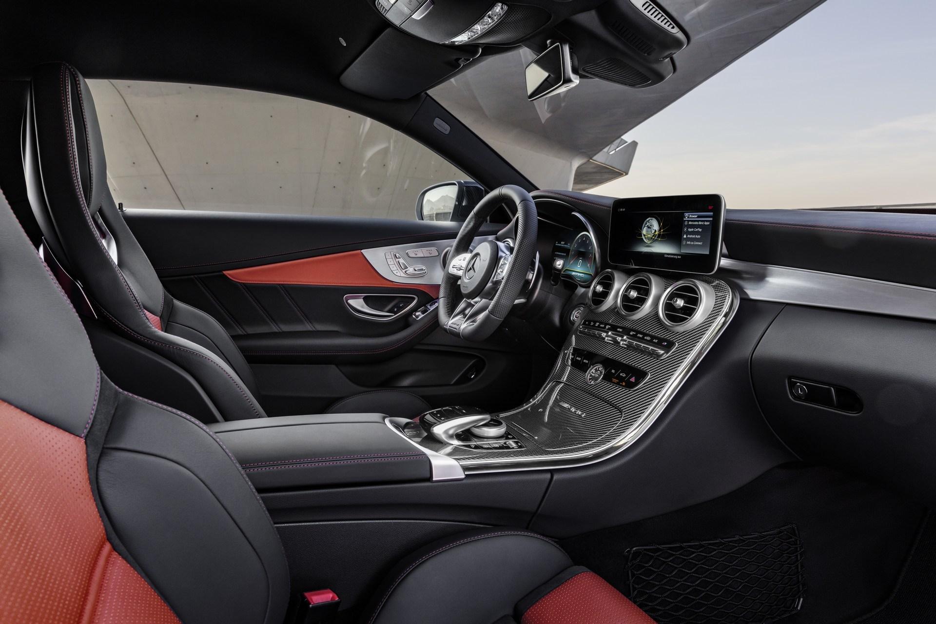 Mercedes-AMG-C63-Coupe-12.jpg