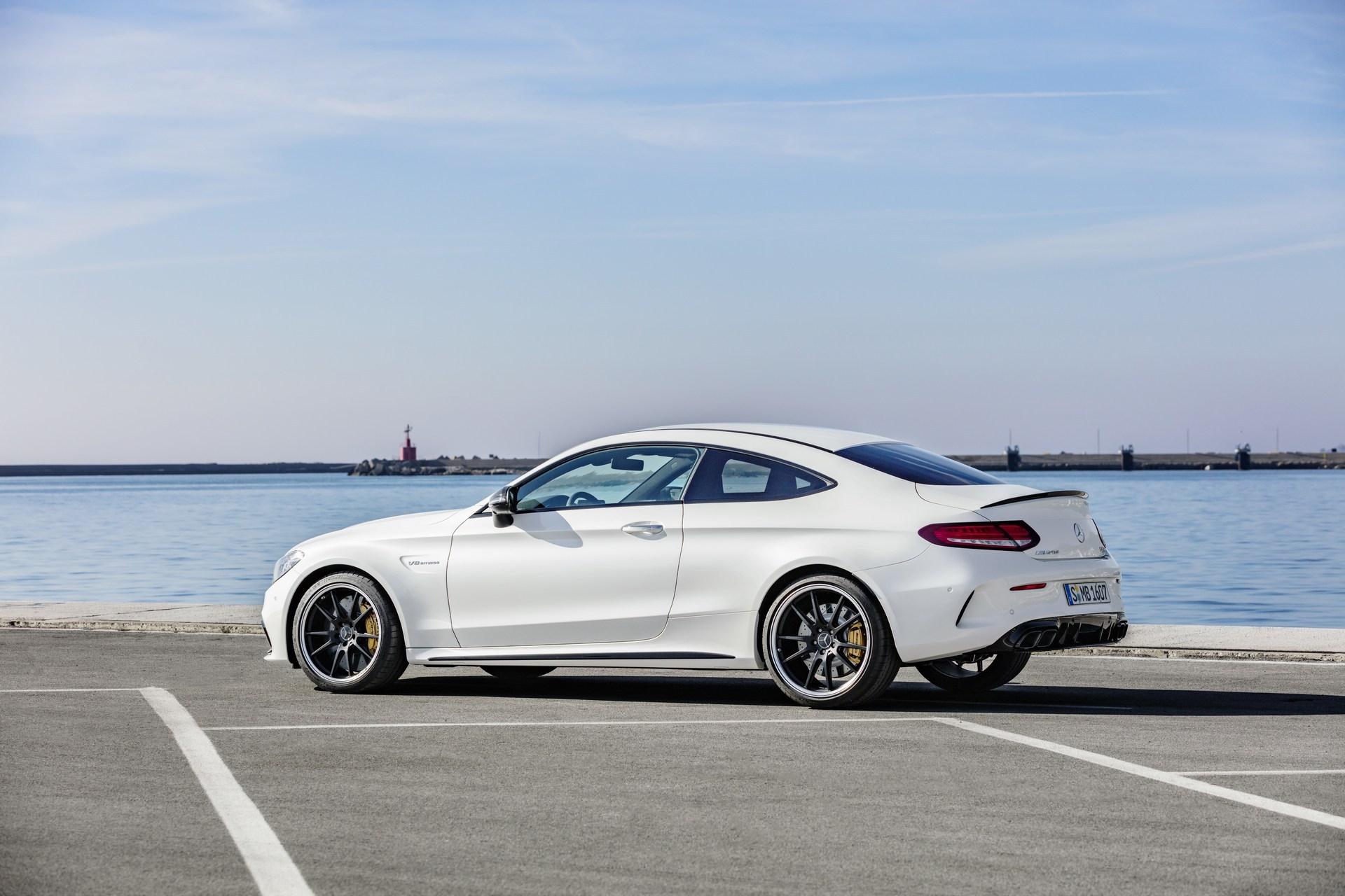 Mercedes-AMG-C63-Coupe-15.jpg