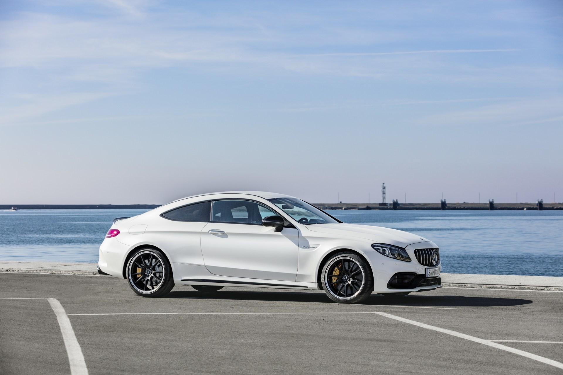 Mercedes-AMG-C63-Coupe-16.jpg