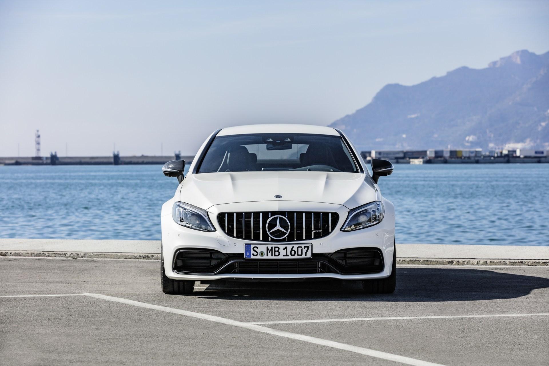 Mercedes-AMG-C63-Coupe-17.jpg