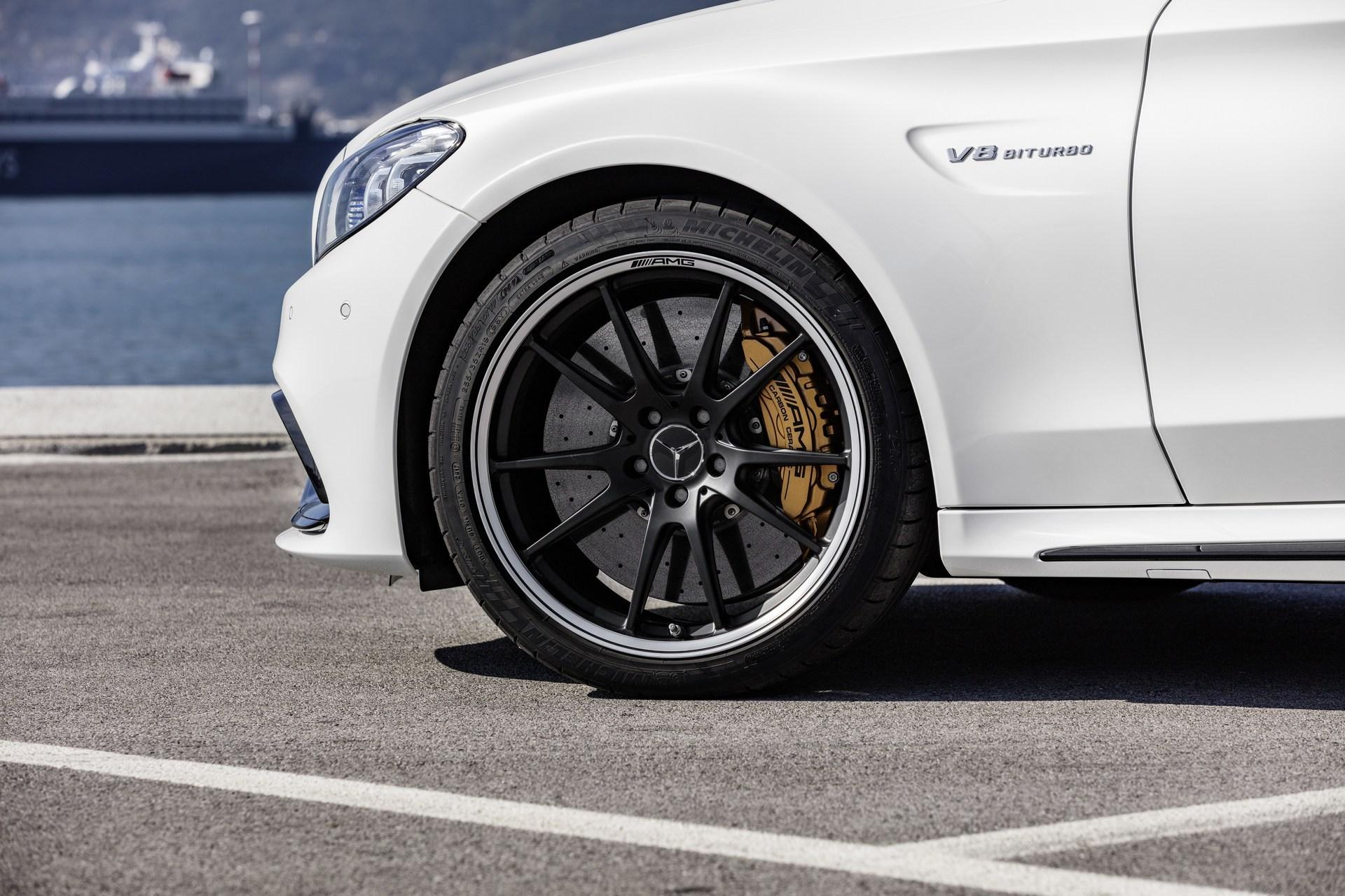 Mercedes-AMG-C63-Coupe-19.jpg