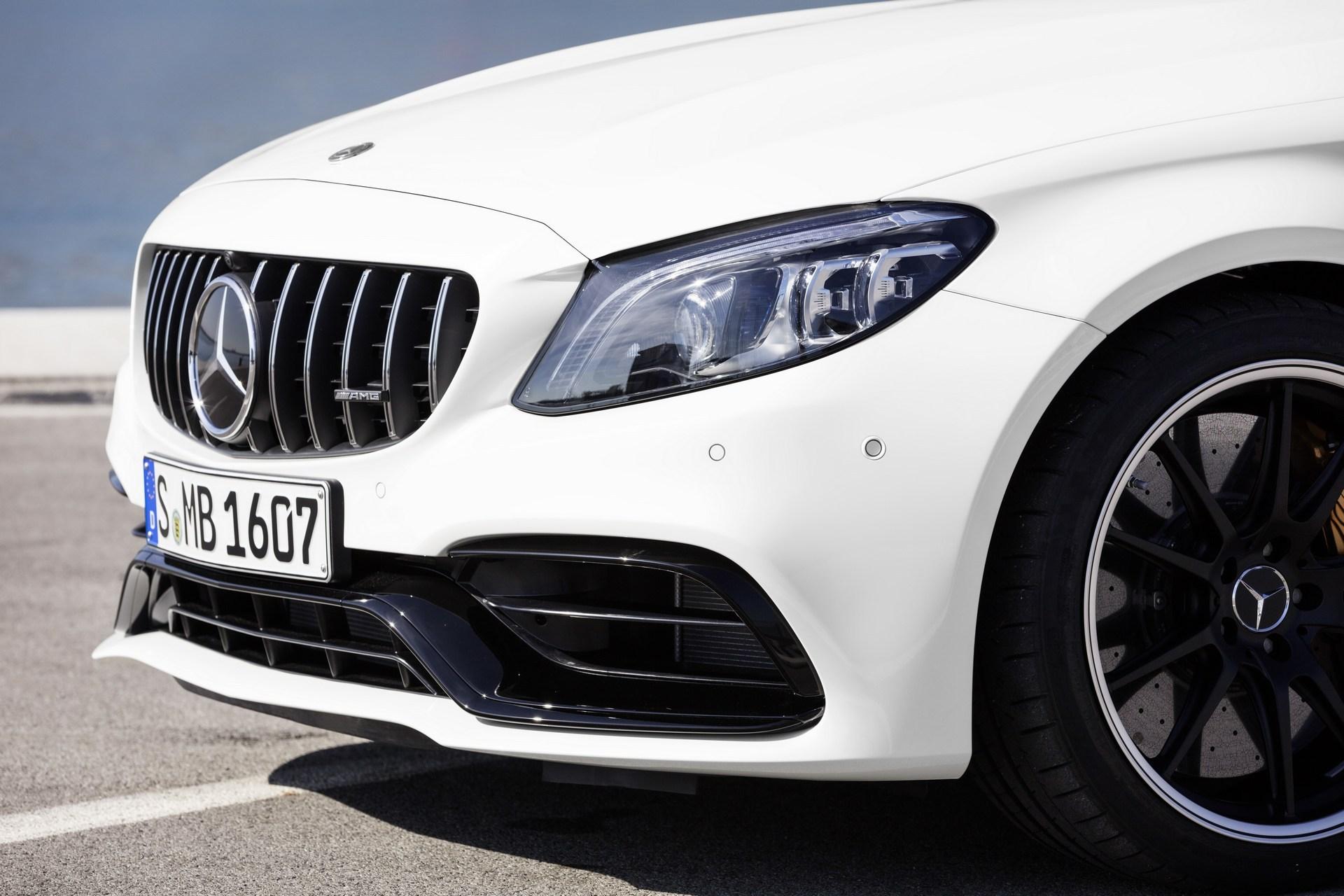 Mercedes-AMG-C63-Coupe-21.jpg