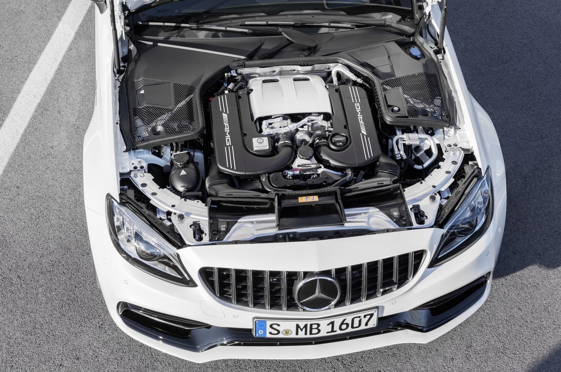 Mercedes-AMG-C63-Coupe-22.jpg