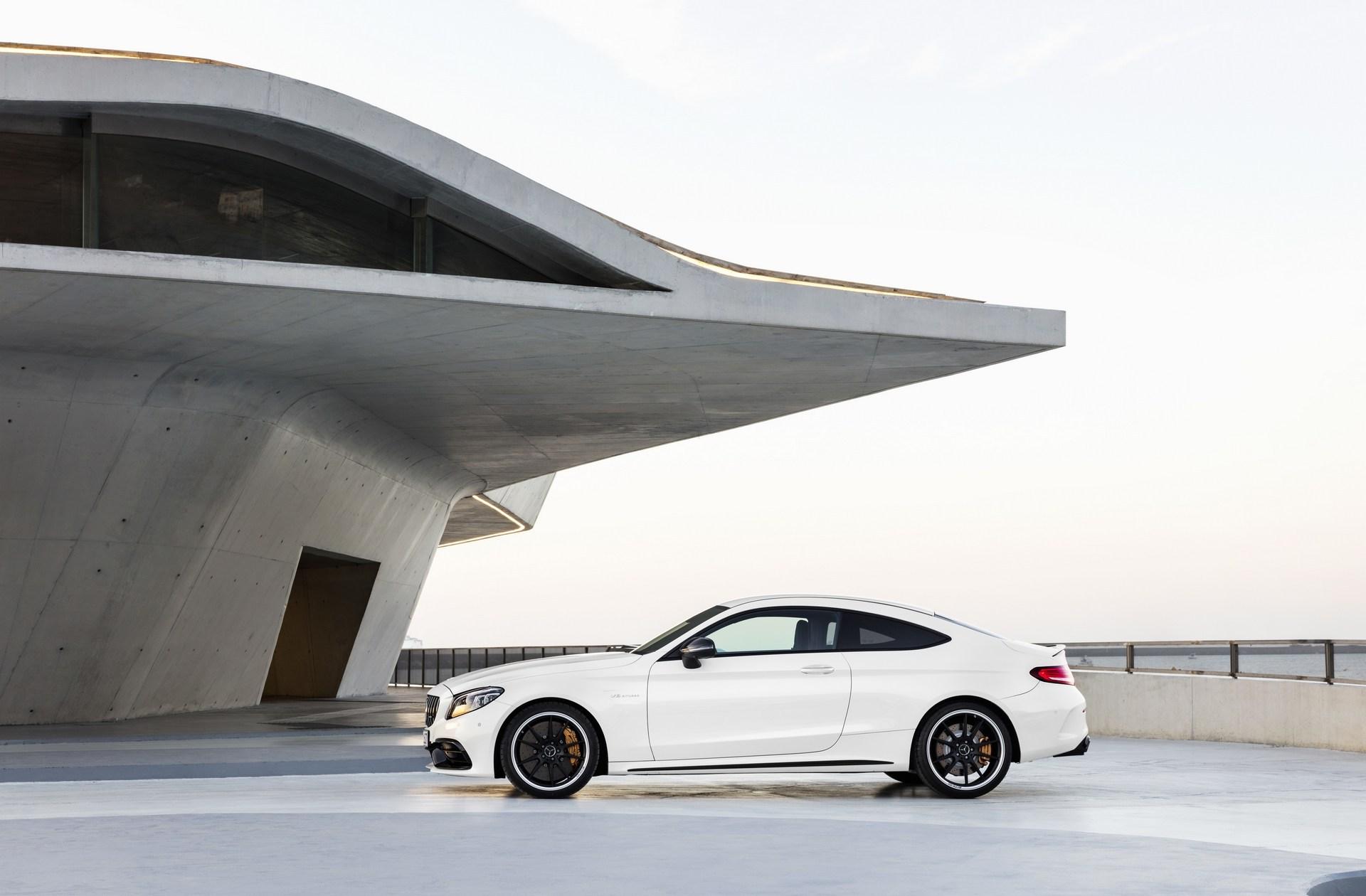 Mercedes-AMG-C63-Coupe-24.jpg