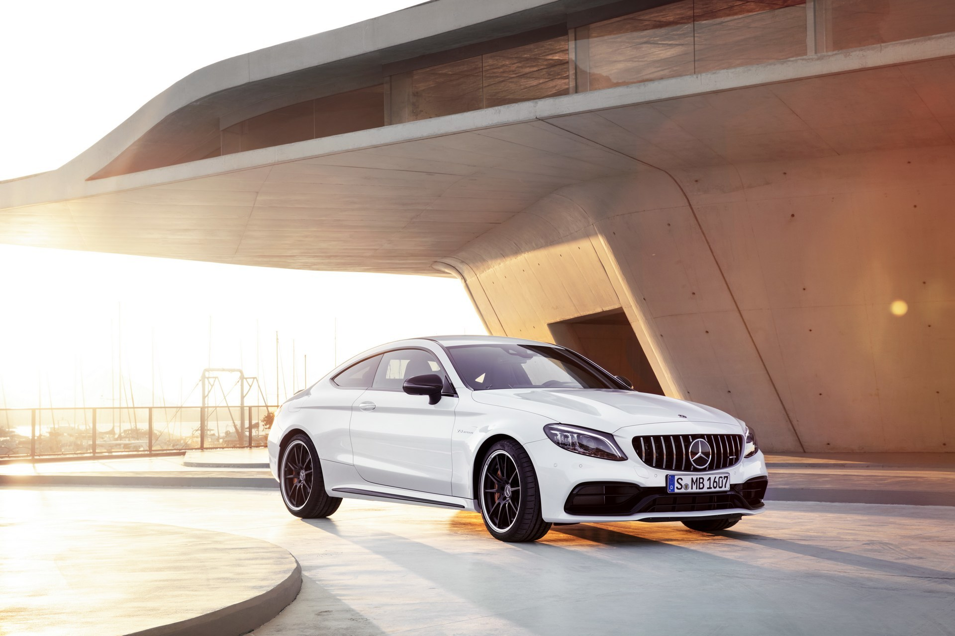 Mercedes-AMG-C63-Coupe-26.jpg