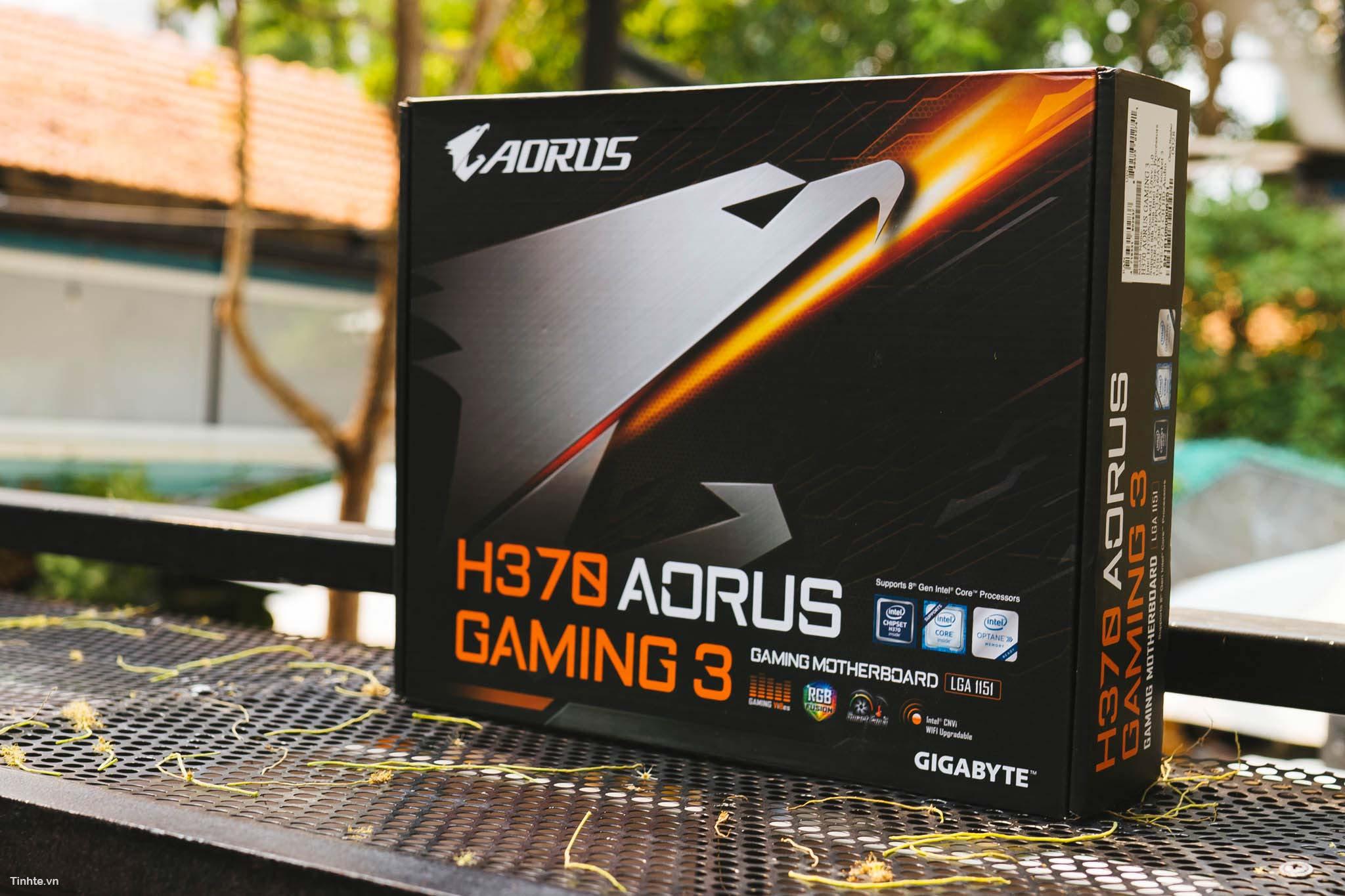 AORUS_H370_GAMING3-19.jpg