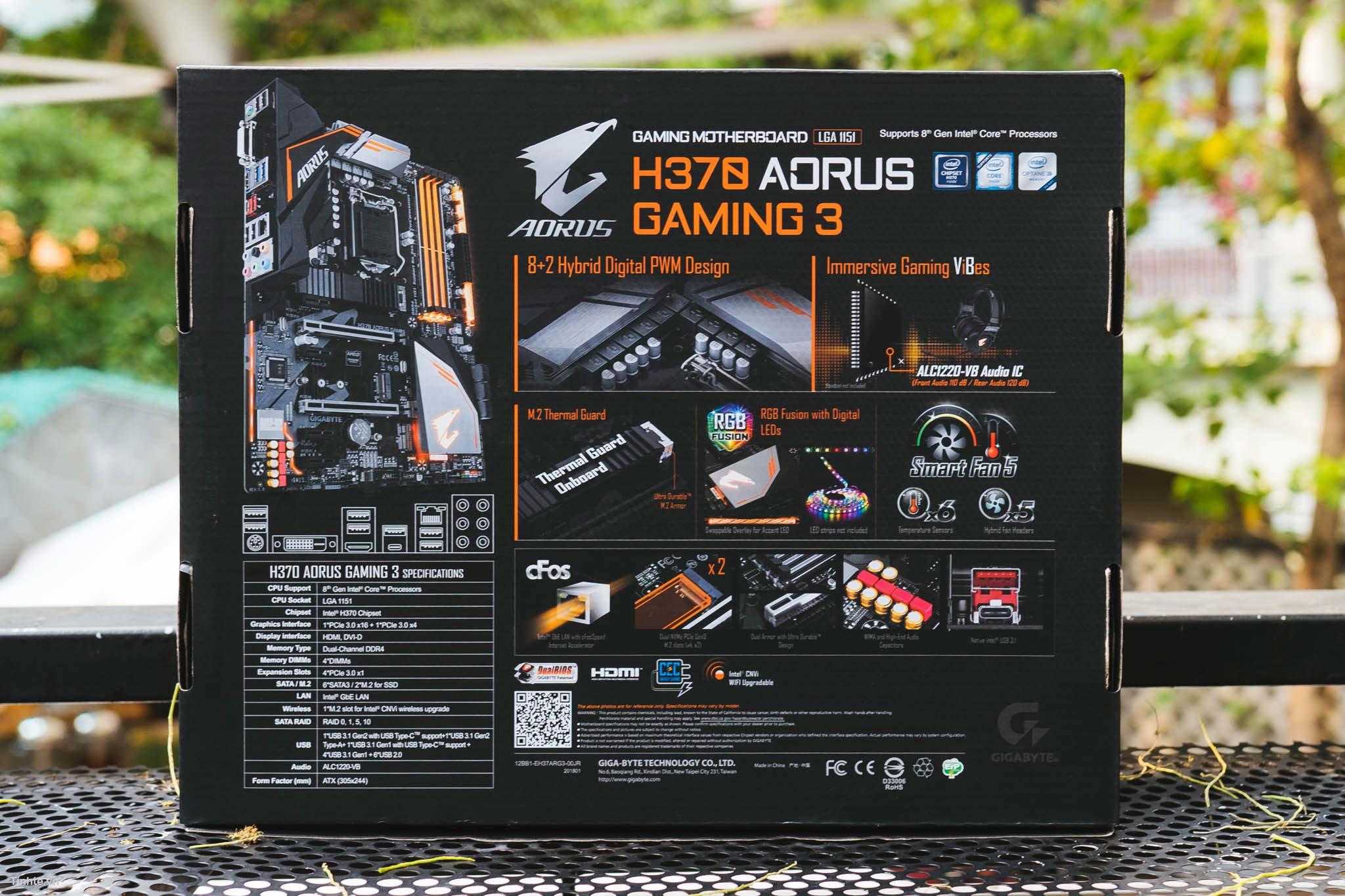 AORUS_H370_GAMING3-20.jpg