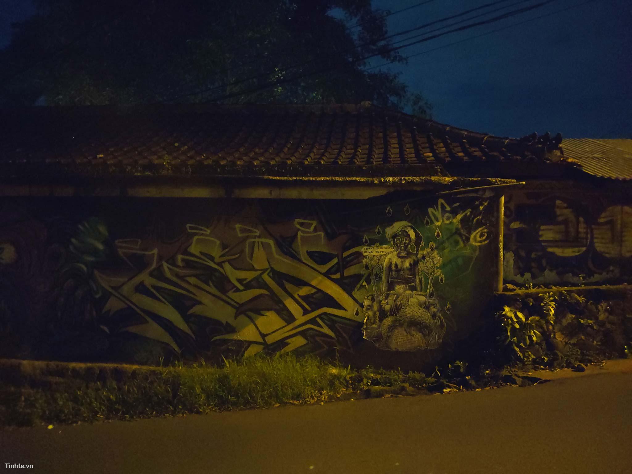 tinhte_chup_thu_camera_xiaomi_mi_mix_2s_bali_107.jpg