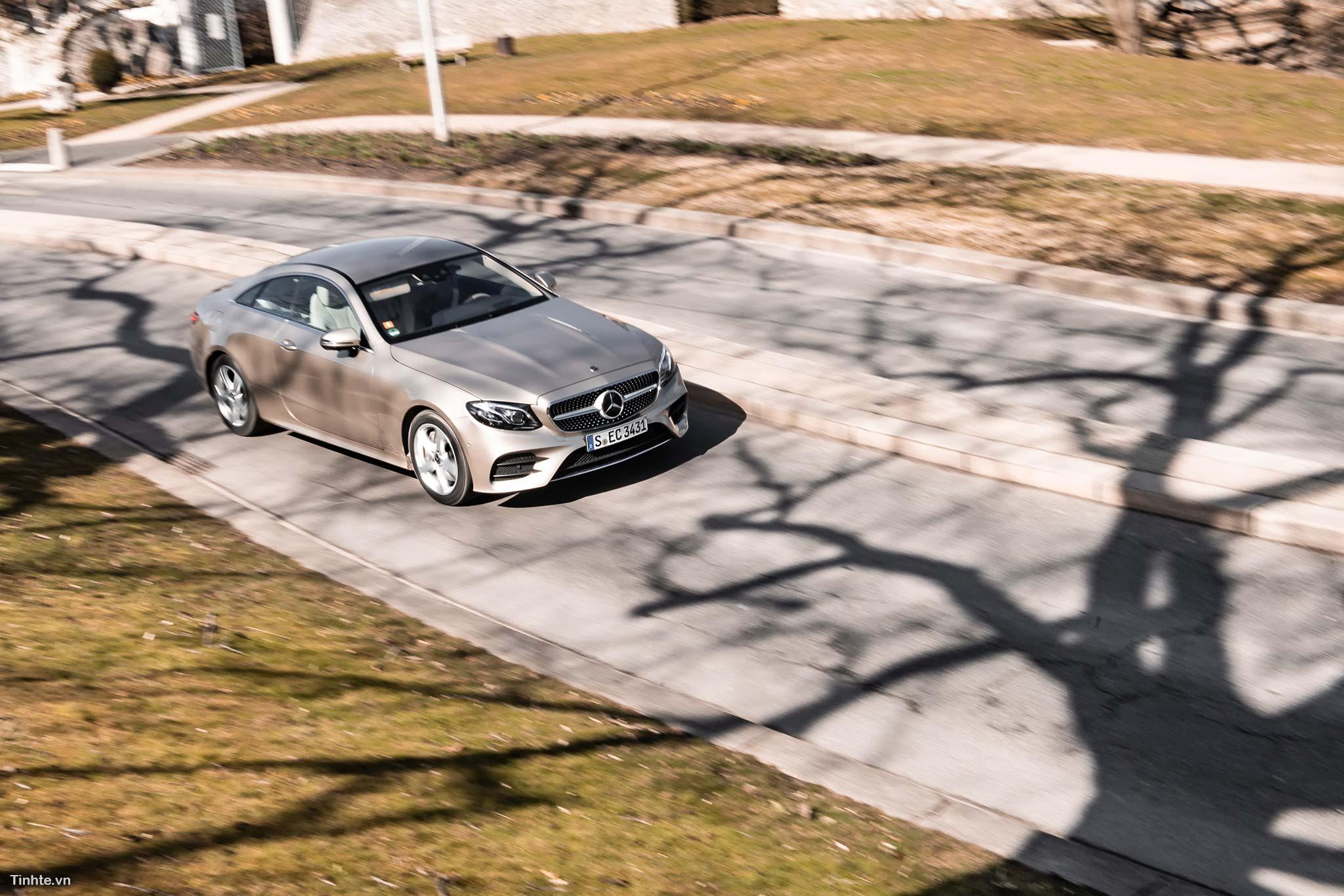 tinhte-Mercedes-Benz-E-300-Coupe-4.jpg