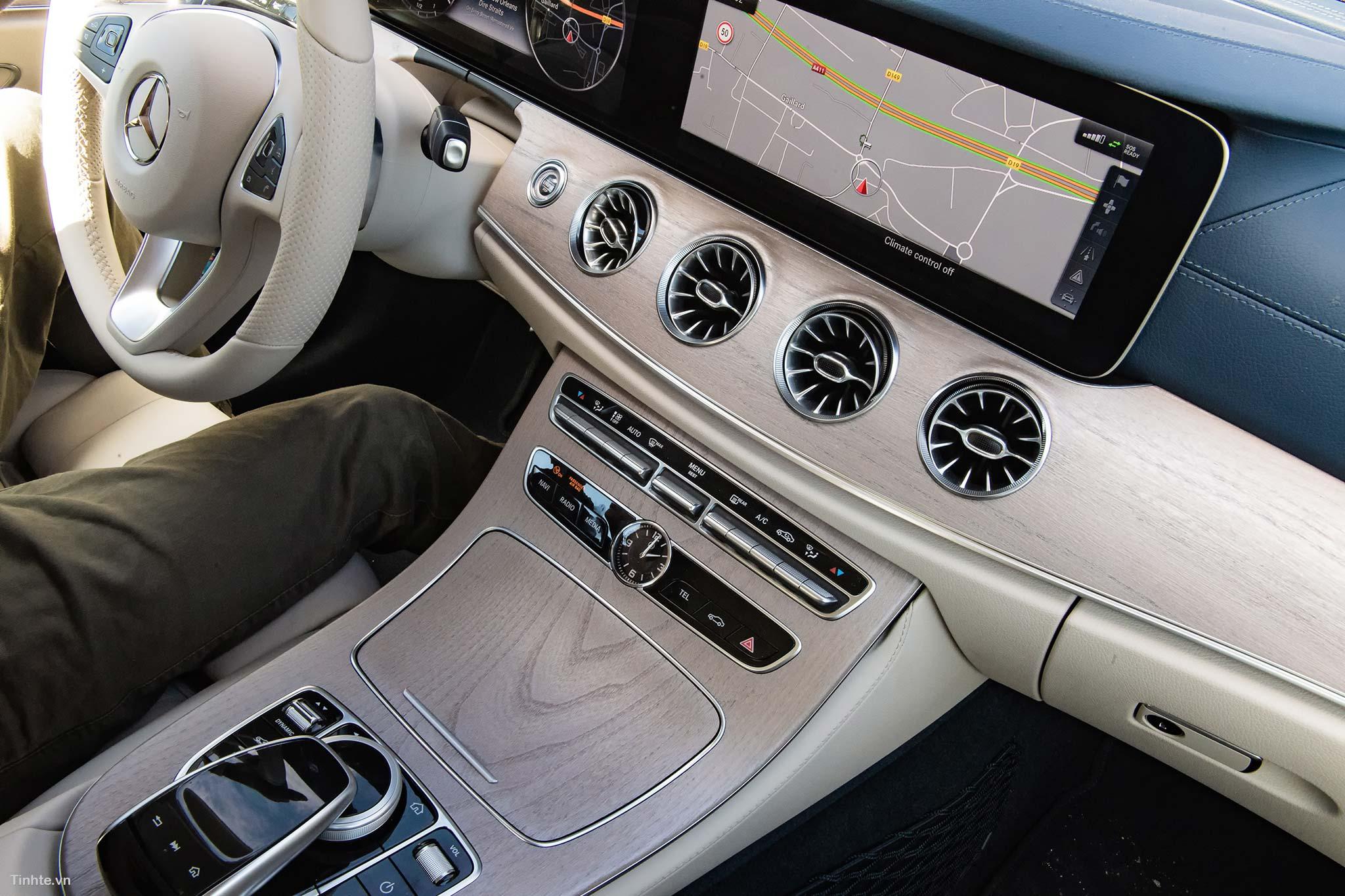 tinhte-Mercedes-Benz-E-300-Coupe-5.jpg