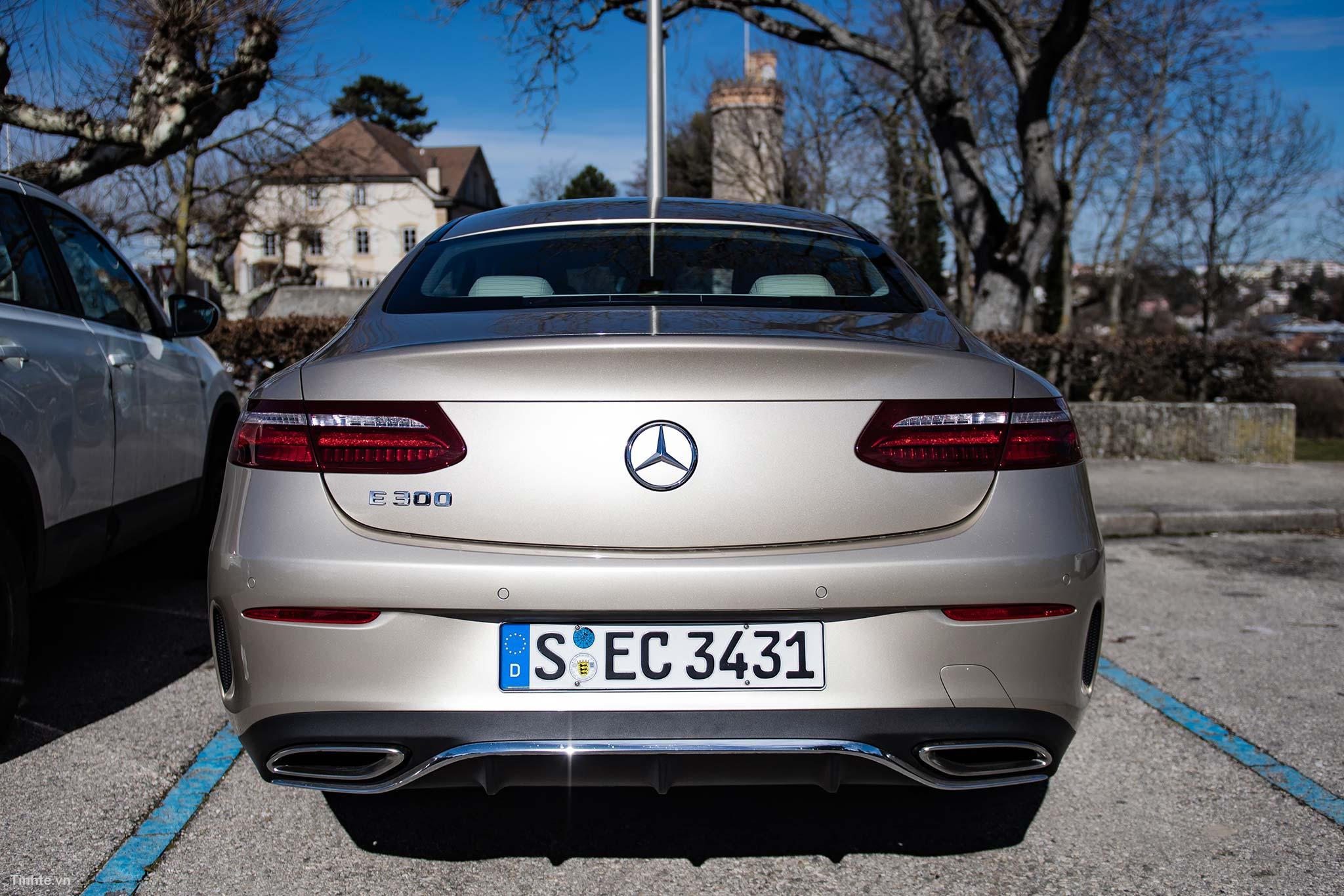 tinhte-Mercedes-Benz-E-300-Coupe-9.jpg